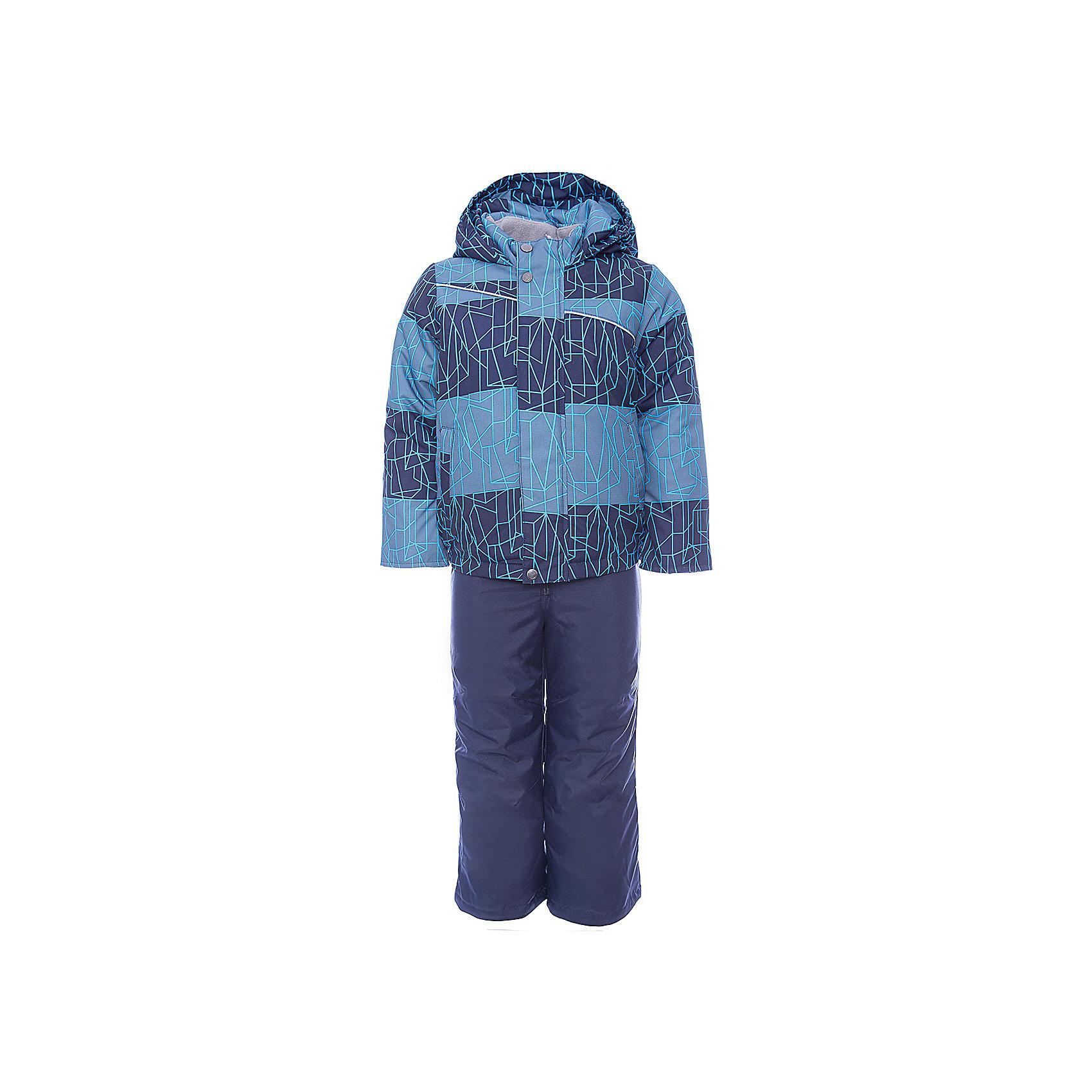 Комплект: куртка и полукомбинезон Сэм OLDOS для мальчикаВерхняя одежда<br>Характеристики товара:<br><br>• цвет: голубой<br>• комплектация: куртка и полукомбинезон<br>• состав ткани: полиэстер<br>• подкладка: флис<br>• утеплитель: Hollofan <br>• сезон: зима<br>• мембранное покрытие<br>• температурный режим: от -30 до 0<br>• водонепроницаемость: 3000 мм <br>• паропроницаемость: 3000 г/м2<br>• плотность утеплителя: куртка - 300 г/м2, полукомбинезон - 150 г/м2<br>• застежка: молния<br>• капюшон: без меха, несъемный<br>• страна бренда: Россия<br>• страна изготовитель: Россия<br><br>Прочное покрытие такого детского комплекта - это защита от воды и грязи, износостойкость, за ним легко ухаживать. Зимний комплект для мальчика дополнен элементами для удобства ребенка: воротник-стойка, двойная ветрозащитная планка с защитой подбородка. Зимний комплект от бренда Oldos разработан специально для детей. <br><br>Комплект: куртка и полукомбинезон Сэм Oldos (Олдос) для мальчика можно купить в нашем интернет-магазине.<br><br>Ширина мм: 356<br>Глубина мм: 10<br>Высота мм: 245<br>Вес г: 519<br>Цвет: голубой<br>Возраст от месяцев: 96<br>Возраст до месяцев: 108<br>Пол: Мужской<br>Возраст: Детский<br>Размер: 134,92,98,104,110,116,122,128<br>SKU: 7016456