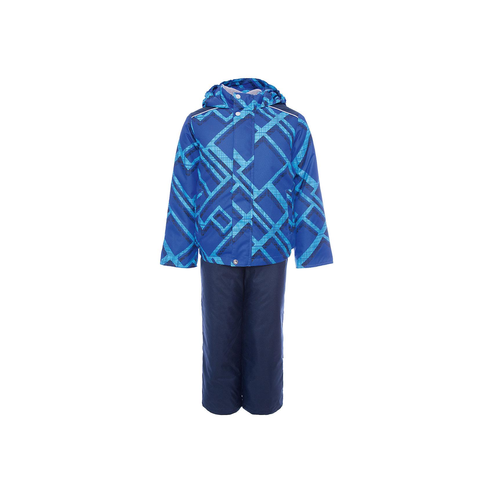 Комплект: куртка и полукомбинезон Гор OLDOS для мальчикаВерхняя одежда<br>Характеристики товара:<br><br>• цвет: голубой<br>• комплектация: куртка и полукомбинезон<br>• состав ткани: полиэстер<br>• подкладка: флис<br>• утеплитель: Hollofan <br>• сезон: зима<br>• мембранное покрытие<br>• температурный режим: от -30 до 0<br>• водонепроницаемость: 3000 мм <br>• паропроницаемость: 3000 г/м2<br>• плотность утеплителя: куртка - 300 г/м2, полукомбинезон - 150 г/м2<br>• застежка: молния<br>• капюшон: без меха, несъемный<br>• страна бренда: Россия<br>• страна изготовитель: Россия<br><br>Зимний комплект от бренда Oldos разработан с учетом потребностей детей. Мембранный комплект для мальчика дополнен элементами для удобства ребенка: воротник-стойка, двойная планка от ветра. Прочное покрытие такого детского комплекта - это защита от воды и грязи, износостойкость, за ним легко ухаживать.<br><br>Комплект: куртка и полукомбинезон Гор Oldos (Олдос) для мальчика можно купить в нашем интернет-магазине.<br><br>Ширина мм: 356<br>Глубина мм: 10<br>Высота мм: 245<br>Вес г: 519<br>Цвет: голубой<br>Возраст от месяцев: 108<br>Возраст до месяцев: 120<br>Пол: Мужской<br>Возраст: Детский<br>Размер: 140,92,98,104,110,116,122,128,134<br>SKU: 7016486