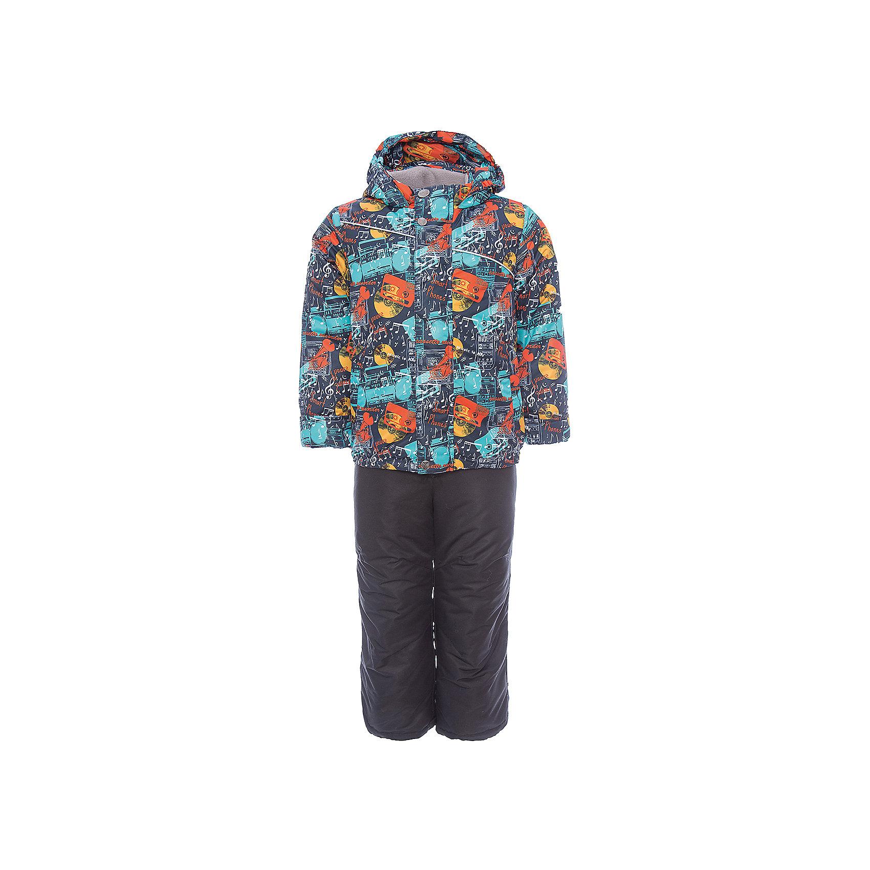Комплект: куртка и полукомбинезон Джаз OLDOS для мальчикаВерхняя одежда<br>Характеристики товара:<br><br>• цвет: синий<br>• комплектация: куртка и полукомбинезон<br>• состав ткани: полиэстер<br>• подкладка: флис<br>• утеплитель: Hollofan <br>• сезон: зима<br>• мембранное покрытие<br>• температурный режим: от -30 до 0<br>• водонепроницаемость: 3000 мм <br>• паропроницаемость: 3000 г/м2<br>• плотность утеплителя: куртка - 300 г/м2, полукомбинезон - 150 г/м2<br>• застежка: молния<br>• капюшон: без меха, несъемный<br>• страна бренда: Россия<br>• страна изготовитель: Россия<br><br>Мембранный детский комплект обеспечит тепло и комфорт в холода. Стильный комплект для мальчика сделан из легких и прочных материалов. Комплект для мальчика дополнен удобными эластичными регулируемыми подтяжками, рукава - с отворотом и внутренней трикотажной саморегулирующейся манжетой. <br><br>Комплект: куртка и полукомбинезон Джаз Oldos (Олдос) для мальчика можно купить в нашем интернет-магазине.<br><br>Ширина мм: 356<br>Глубина мм: 10<br>Высота мм: 245<br>Вес г: 519<br>Цвет: синий<br>Возраст от месяцев: 18<br>Возраст до месяцев: 24<br>Пол: Мужской<br>Возраст: Детский<br>Размер: 92,134,128,122,116,110,104,98<br>SKU: 7016528