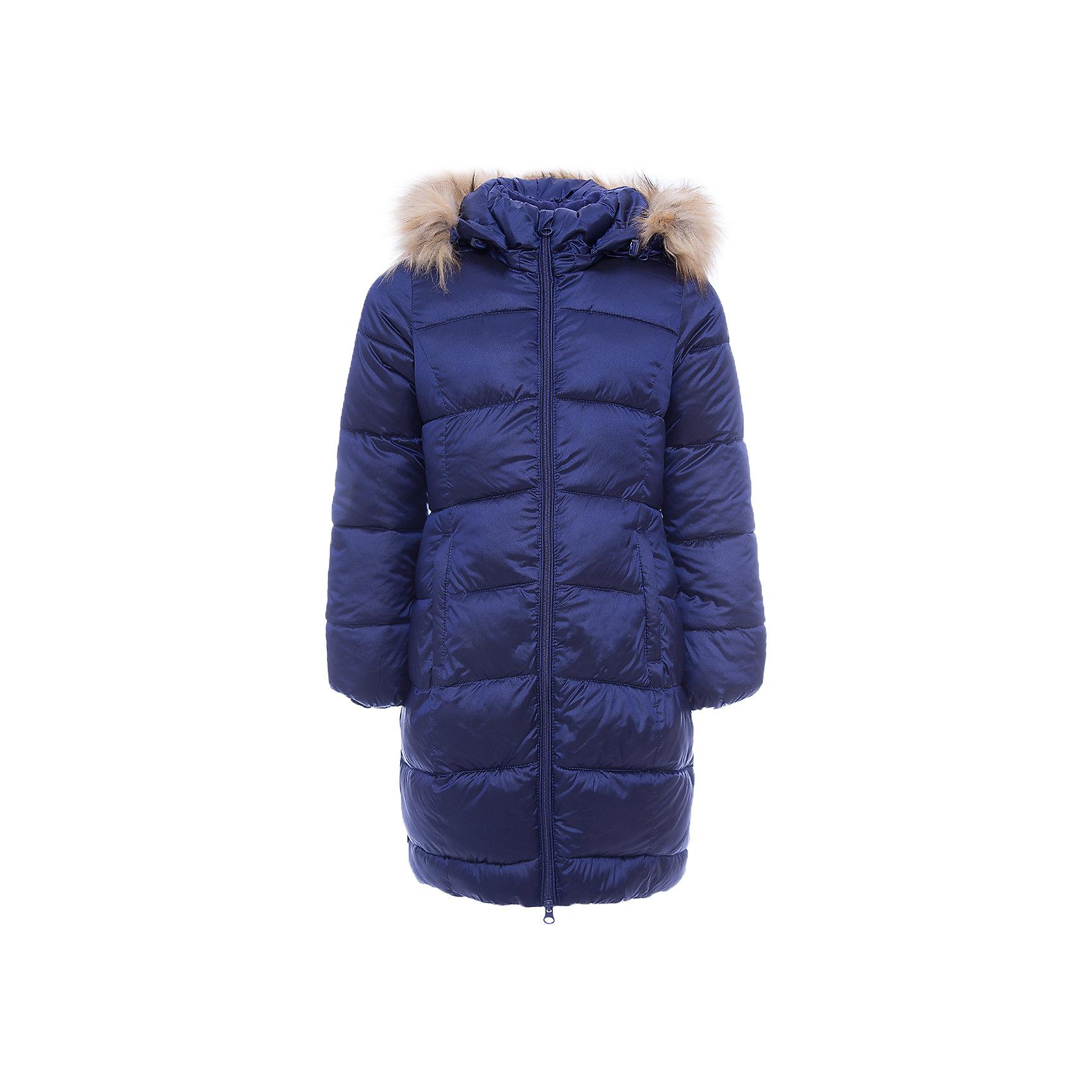 Пальто Лиза OLDOS для девочкиВерхняя одежда<br>Характеристики товара:<br><br>• цвет: черный<br>• состав ткани: 42% нейлон, 58% полиэстер, пропитка PU, Teflon<br>• подкладка: флис, полиэстер<br>• утеплитель: искусственный лебяжий пух<br>• сезон: зима<br>• температурный режим: от -35 до 0<br>• застежка: молния<br>• капюшон: с мехом, съемный<br>• страна бренда: Россия<br>• страна изготовитель: Россия<br><br>Стильное зимнее пальто для ребенка обеспечит тепло и комфорт даже в сильные холода. Пальто для девочки сделано из легких и качественных материалов. Пальто для ребенка имеет специальную внешнюю пропитку, защищающую от грязи, ветра и влаги. Теплое детское пальто модно и красиво смотрится.<br><br>Пальто Лиза Oldos (Олдос) для девочки можно купить в нашем интернет-магазине.<br><br>Ширина мм: 356<br>Глубина мм: 10<br>Высота мм: 245<br>Вес г: 519<br>Цвет: черный<br>Возраст от месяцев: 108<br>Возраст до месяцев: 120<br>Пол: Женский<br>Возраст: Детский<br>Размер: 140,128,158,152,146,134<br>SKU: 7016572