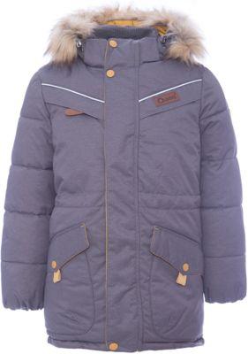 Куртка Жан Oldos Для Мальчика