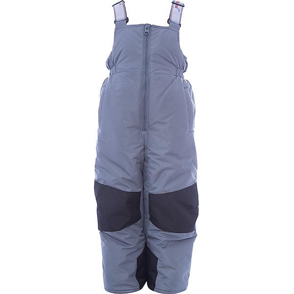 Полукомбинезон Зима OLDOS для девочкиВерхняя одежда<br>Характеристики товара:<br><br>• цвет: серый<br>• состав ткани: 100% полиэстер, пропитка PU, Teflon<br>• подкладка: полиэстер<br>• утеплитель: Hollofan 200 г/м2<br>• сезон: зима<br>• температурный режим: от -35 до 0<br>• застежка: молния<br>• усиление брючин износостойкой тканью<br>• страна бренда: Россия<br>• страна изготовитель: Россия<br><br>Теплый детский полукомбинезон снабжен застежкой молнией и удобными регулируемыми лямками. Гладкая подкладка детского полукомбинезона позволяет легко его надевать и снимать. Полукомбинезон для ребенка позволяет создать комфортный микроклимат даже в сильные холода. Верх этого детского полукомбинезона - с пропиткой от грязи и влаги. <br><br>Полукомбинезон Зима Oldos (Олдос) для девочки можно купить в нашем интернет-магазине.<br><br>Ширина мм: 215<br>Глубина мм: 88<br>Высота мм: 191<br>Вес г: 336<br>Цвет: светло-серый<br>Возраст от месяцев: 18<br>Возраст до месяцев: 24<br>Пол: Женский<br>Возраст: Детский<br>Размер: 92,134,128,122,116,110,104,98<br>SKU: 7016653