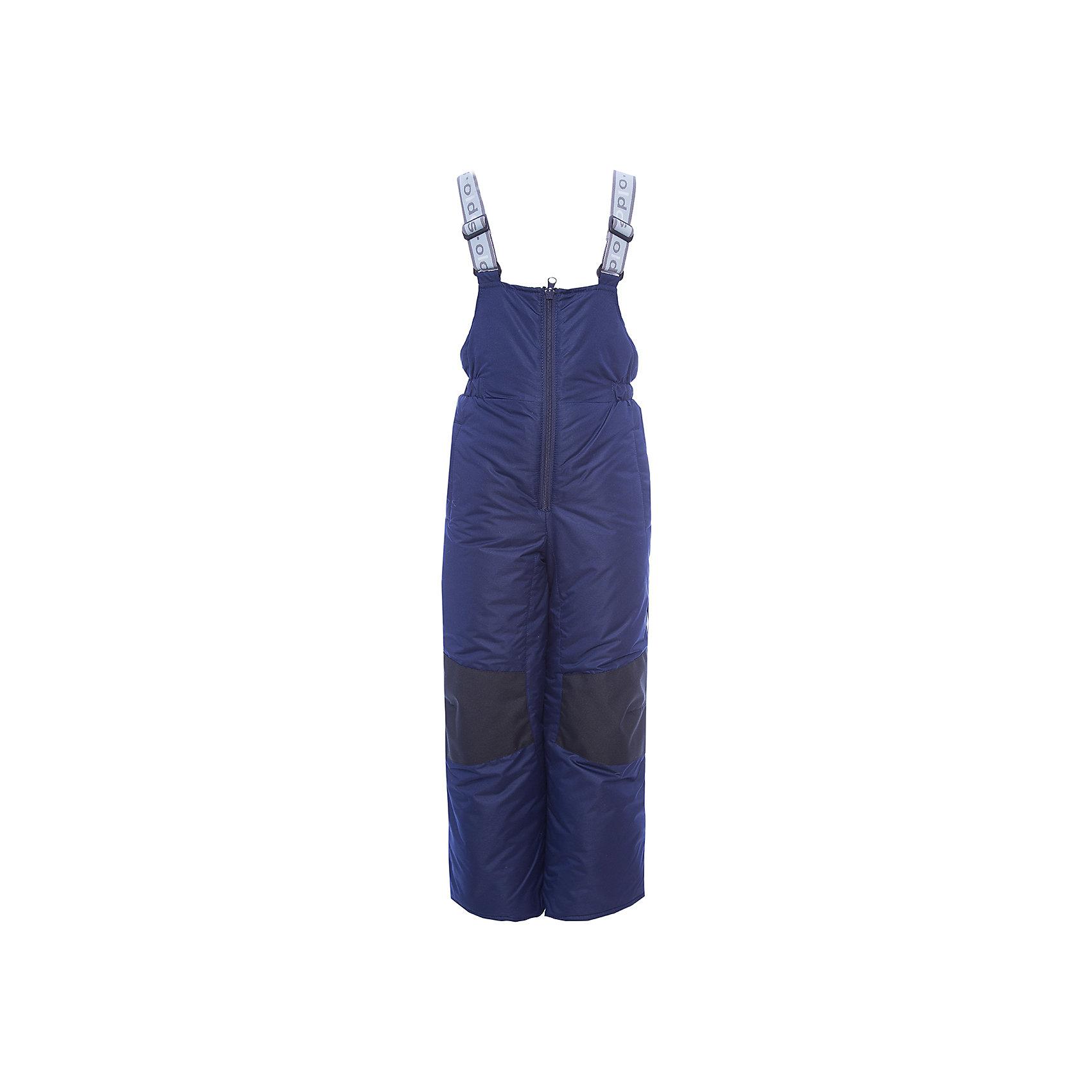 Полукомбинезон Зима OLDOS для мальчикаВерхняя одежда<br>Характеристики товара:<br><br>• цвет: синий<br>• состав ткани: 100% полиэстер, пропитка PU, Teflon<br>• подкладка: полиэстер<br>• утеплитель: Hollofan 200 г/м2<br>• сезон: зима<br>• температурный режим: от -35 до 0<br>• застежка: молния<br>• усиление брючин износостойкой тканью<br>• страна бренда: Россия<br>• страна изготовитель: Россия<br><br>Полукомбинезон для ребенка усилен износостойкими накладками. Верх этого детского полукомбинезона - с пропиткой от грязи и влаги. Теплый детский полукомбинезон снабжен застежкой молнией и удобными регулируемыми лямками. Гладкая подкладка детского полукомбинезона позволяет легко его надевать и снимать. <br><br>Полукомбинезон Зима Oldos (Олдос) для мальчика можно купить в нашем интернет-магазине.<br><br>Ширина мм: 215<br>Глубина мм: 88<br>Высота мм: 191<br>Вес г: 336<br>Цвет: синий<br>Возраст от месяцев: 84<br>Возраст до месяцев: 96<br>Пол: Мужской<br>Возраст: Детский<br>Размер: 128,134,92,98,104,110,116,122<br>SKU: 7016658