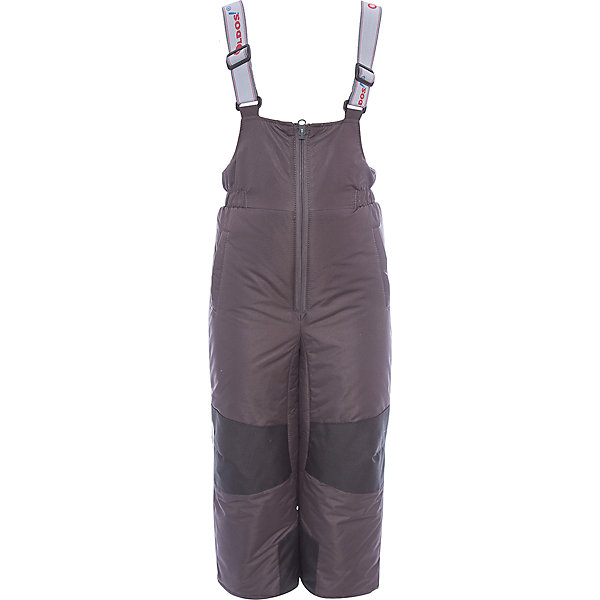 Полукомбинезон Зима OLDOSВерхняя одежда<br>Характеристики товара:<br><br>• цвет: серый<br>• состав ткани: 100% полиэстер, пропитка PU, Teflon<br>• подкладка: полиэстер<br>• утеплитель: Hollofan 200 г/м2<br>• сезон: зима<br>• температурный режим: от -35 до 0<br>• застежка: молния<br>• усиление брючин износостойкой тканью<br>• страна бренда: Россия<br>• страна изготовитель: Россия<br><br>Полукомбинезон для ребенка позволяет создать комфортный микроклимат даже в сильные холода. Теплый полукомбинезон дополнен удобными регулируемыми лямками. Гладкая подкладка детского полукомбинезона позволяет легко его надевать и снимать. Верх этого детского полукомбинезона - с пропиткой от грязи и влаги. <br><br>Полукомбинезон Зима Oldos (Олдос) можно купить в нашем интернет-магазине.<br><br>Ширина мм: 215<br>Глубина мм: 88<br>Высота мм: 191<br>Вес г: 336<br>Цвет: темно-серый<br>Возраст от месяцев: 24<br>Возраст до месяцев: 36<br>Пол: Унисекс<br>Возраст: Детский<br>Размер: 98,92,134,128,122,116,110,104<br>SKU: 7016663