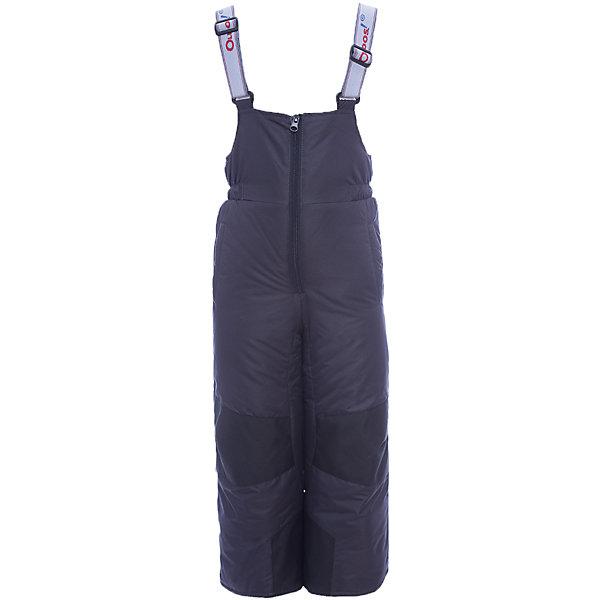 Полукомбинезон Зима OLDOS для мальчикаВерхняя одежда<br>Характеристики товара:<br><br>• цвет: синий<br>• состав ткани: 100% полиэстер, пропитка PU, Teflon<br>• подкладка: полиэстер<br>• утеплитель: Hollofan 200 г/м2<br>• сезон: зима<br>• температурный режим: от -35 до 0<br>• застежка: молния<br>• усиление брючин износостойкой тканью<br>• страна бренда: Россия<br>• страна изготовитель: Россия<br><br>Этот теплый детский полукомбинезон снабжен застежкой молнией и удобными регулируемыми лямками. Практичный зимний полукомбинезон для ребенка усилен износостойкими накладками. Верх этого детского полукомбинезона - с пропиткой от грязи и влаги. Гладкая подкладка детского полукомбинезона позволяет легко его надевать и снимать. <br><br>Полукомбинезон Зима Oldos (Олдос) для мальчика можно купить в нашем интернет-магазине.<br>Ширина мм: 215; Глубина мм: 88; Высота мм: 191; Вес г: 336; Цвет: темно-синий; Возраст от месяцев: 24; Возраст до месяцев: 36; Пол: Мужской; Возраст: Детский; Размер: 98,134,92,104,110,116,122,128; SKU: 7016673;