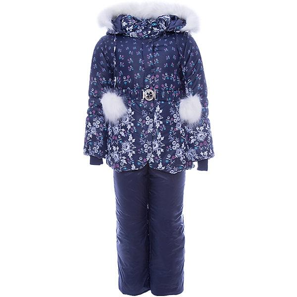 Комплект: куртка и полукомбинезон Жанна OLDOS для девочкиВерхняя одежда<br>Характеристики товара:<br><br>• цвет: серый<br>• комплектация: куртка и полукомбинезон<br>• состав ткани: 100% полиэстер, пропитка Teflon<br>• подкладка: хлопок, полиэстер<br>• утеплитель: Hollofan 250/200 г/м2<br>• подстежка: 60% шерсть, 40% полиэстер<br>• сезон: зима<br>• температурный режим: от -35 до 0<br>• застежка: молния<br>• капюшон: с мехом, съемный<br>• подстежка в комплекте<br>• страна бренда: Россия<br>• страна изготовитель: Россия<br><br>Этот зимний комплект состоит из куртки и удобного полукомбинезона. Теплый костюм для девочки отлично защитит в мороз благодаря качественным материалам. Подкладка зимнего комплекта комбинированная: хлопок и полиэстер. Зимний костюм для девочки дополнен элементами, помогающими скорректировать размер точно под ребенка. <br><br>Комплект: куртка и полукомбинезон Жанна Oldos (Олдос) для девочки можно купить в нашем интернет-магазине.<br><br>Ширина мм: 356<br>Глубина мм: 10<br>Высота мм: 245<br>Вес г: 519<br>Цвет: серый<br>Возраст от месяцев: 96<br>Возраст до месяцев: 108<br>Пол: Женский<br>Возраст: Детский<br>Размер: 134,104,110,116,122,128<br>SKU: 7016876