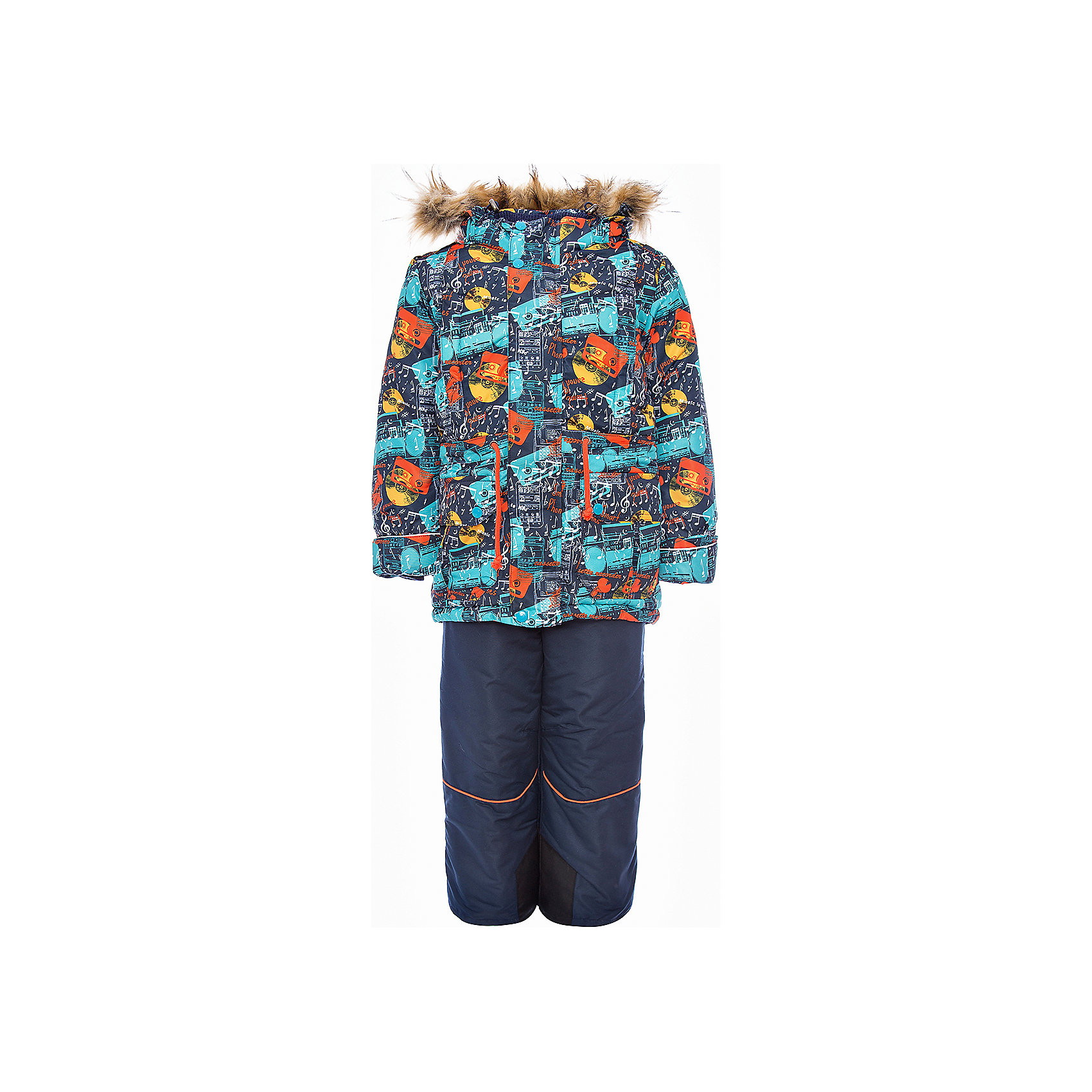 Комплект: куртка и полукомбинезон Марат OLDOS для мальчикаВерхняя одежда<br>Характеристики товара:<br><br>• цвет: синий<br>• комплектация: куртка и полукомбинезон<br>• состав ткани: 100% полиэстер, пропитка PU, Teflon<br>• подкладка: флис, полиэстер<br>• утеплитель: Hollofan 250/200 г/м2<br>• подстежка: 60% шерсть, 40% полиэстер<br>• сезон: зима<br>• температурный режим: от -35 до 0<br>• застежка: молния<br>• капюшон: с мехом, съемный<br>• подстежка в комплекте<br>• страна бренда: Россия<br>• страна изготовитель: Россия<br><br>Зимний комплект для мальчика дополнен удобными карманами регулируемыми подтяжками, капюшоном, планкой и внутренней манжетой. Этот детский комплект обеспечит тепло и комфорт даже в сильные холода. Теплый детский комплект сделан из качественных материалов. Этот костюм для мальчика можно сделать теплее с помощью шерстяной подстежки. <br><br>Комплект: куртка и полукомбинезон Марат Oldos (Олдос) для мальчика можно купить в нашем интернет-магазине.<br><br>Ширина мм: 356<br>Глубина мм: 10<br>Высота мм: 245<br>Вес г: 519<br>Цвет: синий<br>Возраст от месяцев: 72<br>Возраст до месяцев: 84<br>Пол: Мужской<br>Возраст: Детский<br>Размер: 122,104,110,116<br>SKU: 7016952