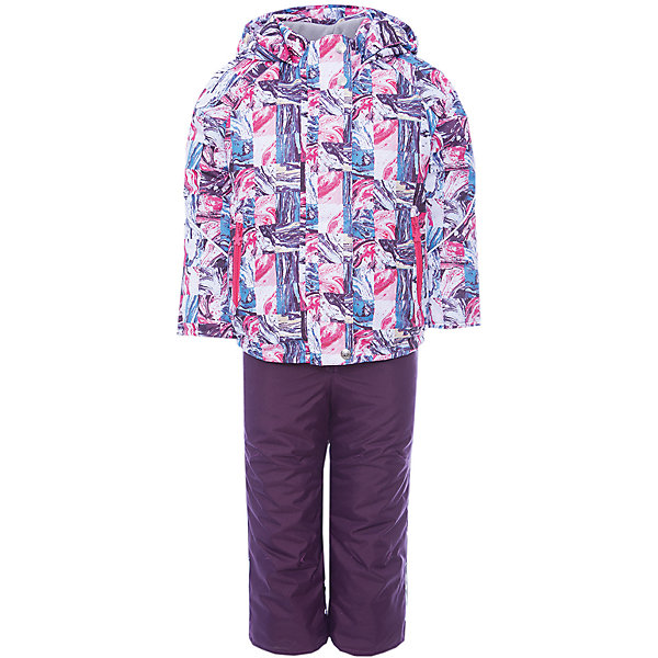 Комплект: куртка и полукомбинезон Юта JICCO BY OLDOS для девочкиВерхняя одежда<br>Характеристики товара:<br><br>• цвет: розовый<br>• комплектация: куртка и полукомбинезон<br>• состав ткани: полиэстер<br>• подкладка: флис<br>• утеплитель: Hollofan <br>• сезон: зима<br>• мембранное покрытие<br>• температурный режим: от -30 до 0<br>• водонепроницаемость: 5000 мм <br>• паропроницаемость: 3000 г/м2<br>• плотность утеплителя: куртка - 300 г/м2, полукомбинезон - 150 г/м2<br>• застежка: молния<br>• капюшон: без меха, несъемный<br>• страна бренда: Россия<br>• страна изготовитель: Россия<br><br>Мембранный комплект для девочки дополнен элементами для удобства ребенка: воротник-стойка, двойная ветрозащитная планка с защитой подбородка. Стильный зимний комплект от бренда Oldos разработан специально для детей. Прочное мембранное покрытие такого детского комплекта - это защита от воды и грязи, износостойкость, за ним легко ухаживать. <br><br>Комплект: куртка и полукомбинезон Юта Oldos (Олдос) для девочки можно купить в нашем интернет-магазине.<br><br>Ширина мм: 356<br>Глубина мм: 10<br>Высота мм: 245<br>Вес г: 519<br>Цвет: розовый<br>Возраст от месяцев: 18<br>Возраст до месяцев: 24<br>Пол: Женский<br>Возраст: Детский<br>Размер: 92,104,98<br>SKU: 7016982