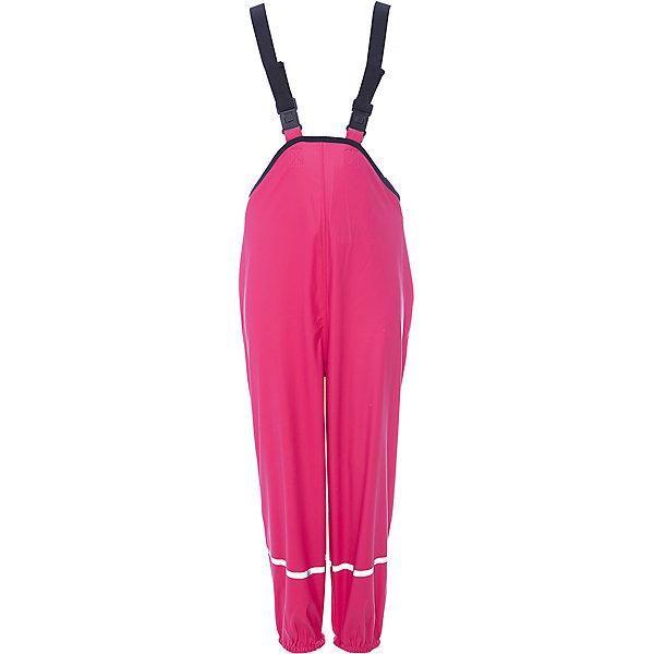 Брюки Капелька OLDOS для девочкиВерхняя одежда<br>Характеристики товара:<br><br>• цвет: розовый<br>• состав ткани: полиэстер, полиуретановое покрытие<br>• утеплитель: нет<br>• сезон: демисезон<br>• температурный режим: от -5 до +20<br>• водонепроницаемые<br>• сварные швы<br>• съемные штрипки<br>• съемные лямки<br>• страна бренда: Россия<br>• страна изготовитель: Россия<br><br>Такие непромокаемые брюки легко надеваются благодаря удобным лямкам. Демисезонные брюки для ребенка отлично защищают ребенка от влаги. Детские брюки отличаются сварными швами, поэтому водонепроницаемые брюки для девочки обеспечат комфорт и сухость. <br><br>Брюки Капелька Oldos (Олдос) для девочки можно купить в нашем интернет-магазине.<br>Ширина мм: 215; Глубина мм: 88; Высота мм: 191; Вес г: 336; Цвет: розовый; Возраст от месяцев: 36; Возраст до месяцев: 48; Пол: Женский; Возраст: Детский; Размер: 104,128,122,116,110,98,92; SKU: 7016994;