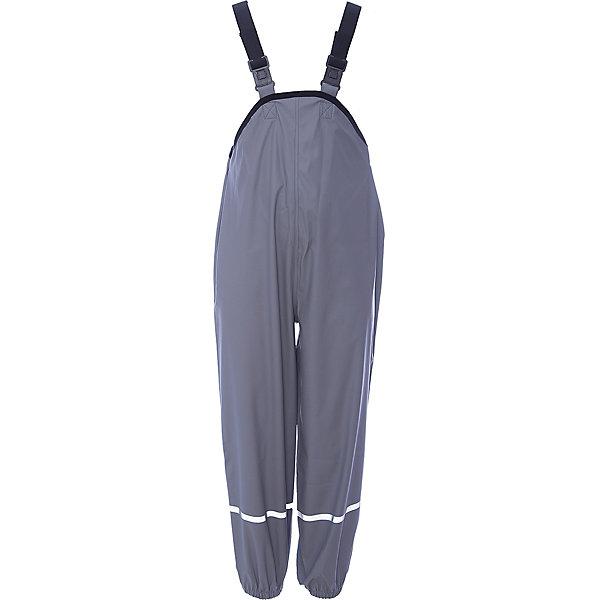Брюки Капелька OLDOSВерхняя одежда<br>Характеристики товара:<br><br>• цвет: серый<br>• состав ткани: полиэстер, полиуретановое покрытие<br>• утеплитель: нет<br>• сезон: демисезон<br>• температурный режим: от -5 до +20<br>• водонепроницаемые<br>• сварные швы<br>• съемные штрипки<br>• съемные лямки<br>• страна бренда: Россия<br>• страна изготовитель: Россия<br><br>В этих детских брюках прочные сварные швы. Непромокаемый верх брюк создает комфортный для ребенка микроклимат. Демисезонные брюки Oldos дополнены удобными регулируемыми лямками и съемными штрипками.<br><br>Брюки Капелька Oldos (Олдос) можно купить в нашем интернет-магазине.<br><br>Ширина мм: 215<br>Глубина мм: 88<br>Высота мм: 191<br>Вес г: 336<br>Цвет: серый<br>Возраст от месяцев: 18<br>Возраст до месяцев: 24<br>Пол: Унисекс<br>Возраст: Детский<br>Размер: 128,92,122,116,110,104,98<br>SKU: 7017002