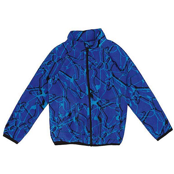 Кофта Ален OLDOS для мальчикаТолстовки<br>Характеристики товара:<br><br>• цвет: синий<br>• состав ткани: флис, полиэстер<br>• утеплитель: нет<br>• сезон: демисезон<br>• застежка: молния<br>• длинные рукава<br>• страна бренда: Россия<br>• страна изготовитель: Россия<br><br>Удобная кофта для ребенка отличается продуманным модным дизайном. Эту теплую кофту для детей можно надевать для утепления под верхнюю одежду или в прохладную погоду как самостоятельный элемент наряда. Материал такой детской кофты - мягкий плотный флис, он позволяет флисовой кофте согревать и отводить лишнюю влагу. <br><br>Кофту Ален Oldos (Олдос) для мальчика можно купить в нашем интернет-магазине.<br><br>Ширина мм: 190<br>Глубина мм: 74<br>Высота мм: 229<br>Вес г: 236<br>Цвет: синий<br>Возраст от месяцев: 132<br>Возраст до месяцев: 144<br>Пол: Мужской<br>Возраст: Детский<br>Размер: 152,110,98,104,116,122,128,134,140,146<br>SKU: 7017194