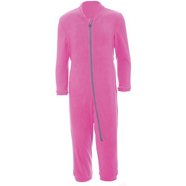 Комбинезон Арт OLDOS для девочкиФлис и термобелье<br>Характеристики товара:<br><br>• цвет: розовый<br>• пол: девочка<br>• состав ткани: 100% полиэстер<br>• сезон: зима<br>• ткань: флис (190 г/м2)<br>• температурный режим: от 0°до -25°С (второй слой)<br>• с высоким горлом, <br>• с открытой стопой, <br>• с длинным рукавом<br>• вид застежки: на молнии<br>• коллекция Oldos: Active<br>• страна изготовитель: Россия<br>• страна бренда: Россия<br><br>Мягкий комбинезон Арт из однотонного флиса. Воротник-стойка с закругленными концами защитит шею ребенка. Изнутри шов воротника укреплен х/б лентой, предотвращает деформацию и натирание. Длинная молния спереди максимально раскрывает комбинезон, позволяя надевать и снимать его без труда. <br><br>Комбинезон собран по талии на спинке, рукава и низ брючин с мягкими флисовыми манжетами. В флисовом костюме будет легко и тепло на улице прохладным летом и в помещении. Может быть использован зимой в качестве второго слоя под верхнюю одежду.<br><br>Комбинезон Арт OLDOS можно купить в нашем интернет-магазине.<br>Ширина мм: 356; Глубина мм: 10; Высота мм: 245; Вес г: 519; Цвет: розовый; Возраст от месяцев: 36; Возраст до месяцев: 48; Пол: Женский; Возраст: Детский; Размер: 104,80,92; SKU: 7017251;