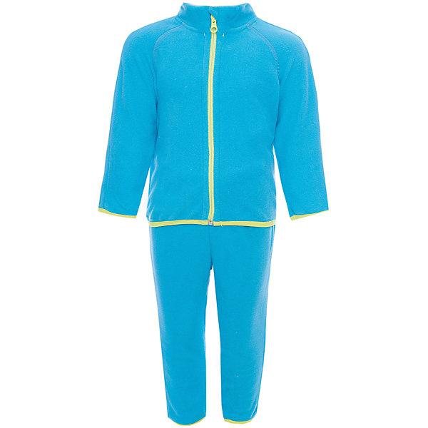 Комплект флисовый Инди OLDOS для мальчикаКомплекты<br>Характеристики товара:<br><br>• цвет: голубой<br>• комплектация: кофта, брюки<br>• состав ткани: флис, полиэстер<br>• утеплитель: нет<br>• сезон: демисезон<br>• застежка: молния<br>• длинные рукава<br>• пояс: резинка и шнурок<br>• страна бренда: Россия<br>• страна изготовитель: Россия<br><br>Мягкий костюм для мальчика выполнен в приятном цвете. Флисовый комплект для детей можно надевать для утепления под верхнюю одежду. Мягкий костюм для ребенка отличается приятным на ощупь материалом, он позволяет хорошо согревать и отводить лишнюю влагу. Теплая детская кофта дополнена воротником-стойкой и карманами. <br><br>Комплект флисовый Инди Oldos (Олдос) для мальчика можно купить в нашем интернет-магазине.<br><br>Ширина мм: 215<br>Глубина мм: 88<br>Высота мм: 191<br>Вес г: 336<br>Цвет: голубой<br>Возраст от месяцев: 12<br>Возраст до месяцев: 18<br>Пол: Мужской<br>Возраст: Детский<br>Размер: 86,110,104,98,92<br>SKU: 7017267