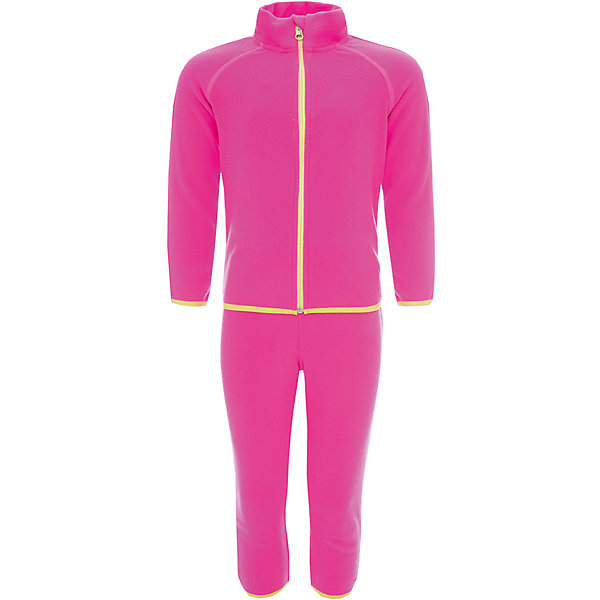 Комплект флисовый Инди OLDOS для девочкиКомплекты<br>Характеристики товара:<br><br>• цвет: розовый<br>• комплектация: кофта, брюки<br>• состав ткани: флис, полиэстер<br>• утеплитель: нет<br>• сезон: демисезон<br>• застежка: молния<br>• длинные рукава<br>• пояс: резинка и шнурок<br>• страна бренда: Россия<br>• страна изготовитель: Россия<br><br>Удобный костюм для ребенка отличается продуманным модным дизайном. Этот флисовый комплект для детей можно надевать для утепления под верхнюю одежду или использовать как самостоятельный наряд. Материал такого детского костюма - мягкий плотный флис, который помогает создать комфортный микроклимат.<br><br>Комплект флисовый Инди Oldos (Олдос) для девочки можно купить в нашем интернет-магазине.<br>Ширина мм: 215; Глубина мм: 88; Высота мм: 191; Вес г: 336; Цвет: розовый; Возраст от месяцев: 12; Возраст до месяцев: 18; Пол: Женский; Возраст: Детский; Размер: 86,110,104,98,92; SKU: 7017273;