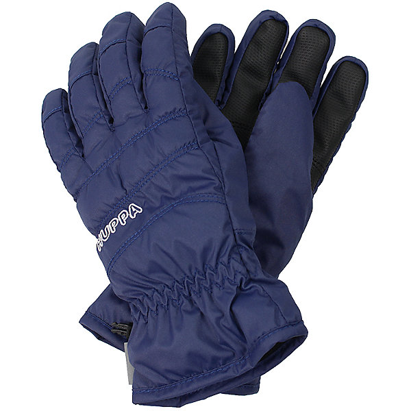 Перчатки Huppa Radford для мальчикаПерчатки, варежки<br>Характеристики товара:<br><br>• модель: Radford;<br>• цвет: фиолетовый;<br>• состав: 100% полиэстер; <br>• подкладка: 100% полиэстер, флис;<br>• утеплитель: синтетический пух;<br>• сезон: зима;<br>• температурный режим: от 0°С до -20°С;<br>• водонепроницаемость: 5000 мм;<br>• воздухопроницаемость: 5000 мм;<br>• водо- и ветронепроницаемый, дышащий материал;<br>• усиленная вставка на ладони;<br>• светоотражающие детали;<br>• страна бренда: Финляндия;<br>• страна изготовитель: Эстония.<br><br>Теплые зимние перчатки на флисовой подкладке. Материал водонепроницаем, что позволит сохранить ручки сухими. Перчатки с усилением на ладони.<br><br>Перчатки Huppa Radford (Хуппа) можно купить в нашем интернет-магазине.<br><br>Ширина мм: 162<br>Глубина мм: 171<br>Высота мм: 55<br>Вес г: 119<br>Цвет: синий<br>Возраст от месяцев: 96<br>Возраст до месяцев: 120<br>Пол: Мужской<br>Возраст: Детский<br>Размер: 4,8,6<br>SKU: 7024222