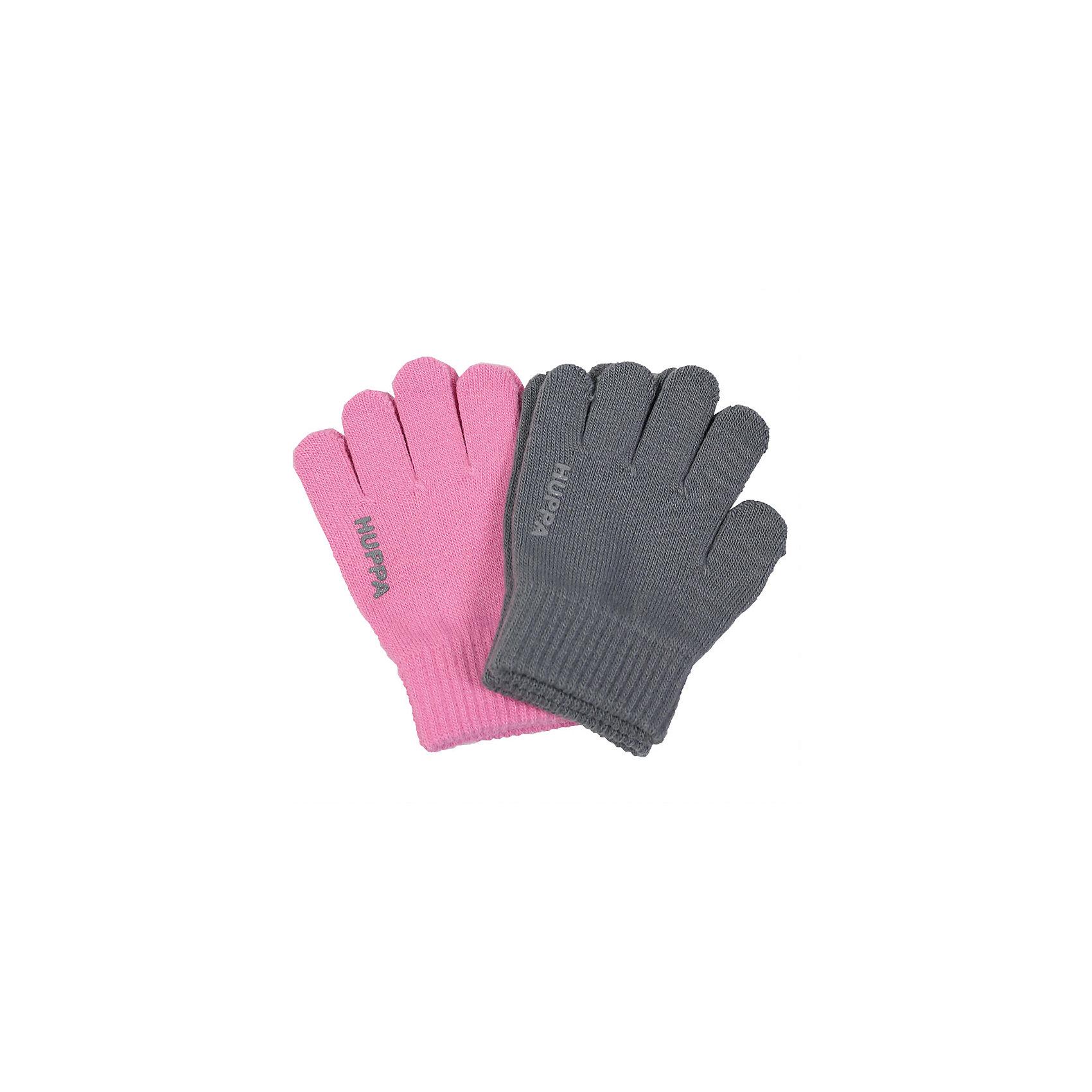 Перчатки Huppa Levi 2, 2 пары