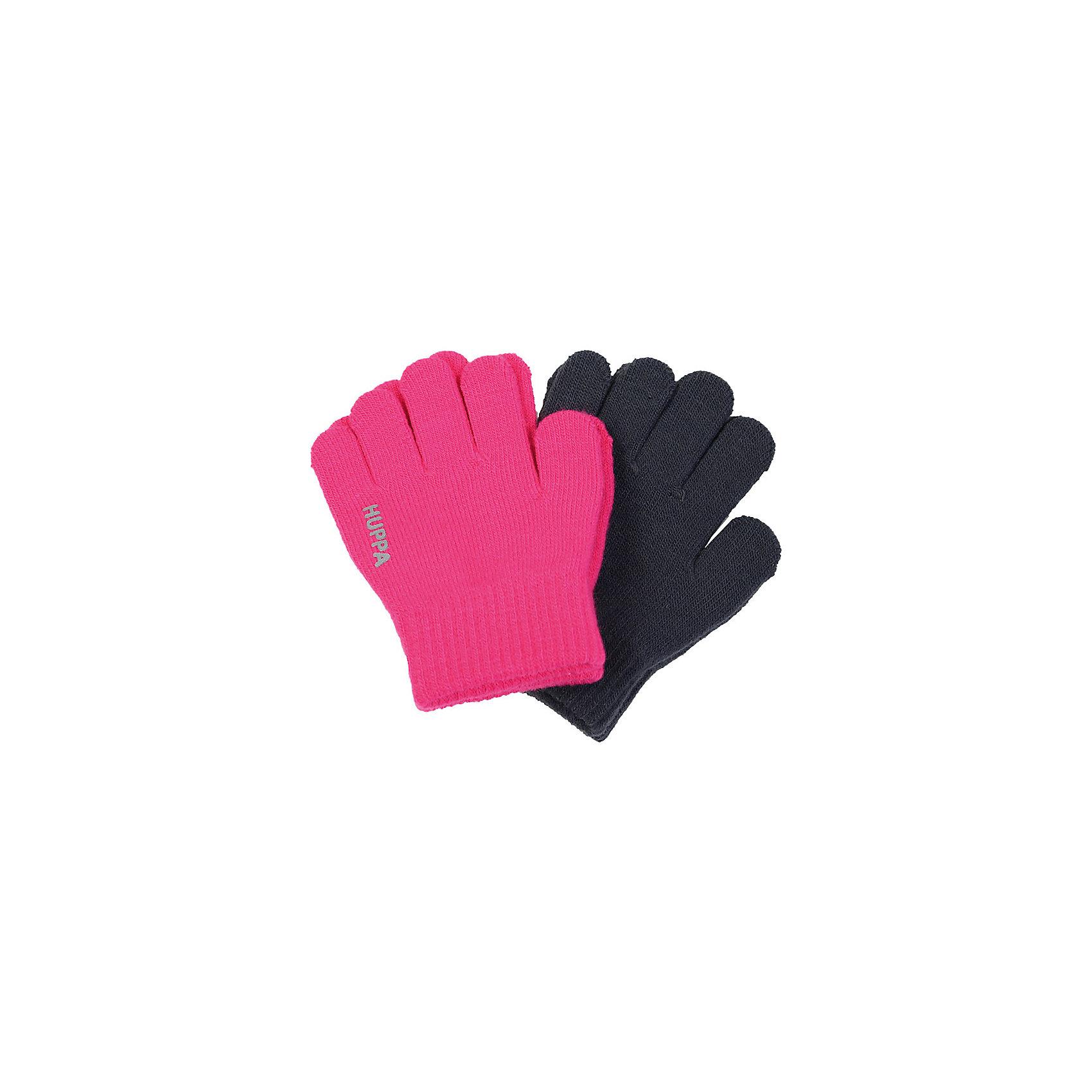 Перчатки Huppa Levi 2, 2 парыПерчатки, варежки<br>Перчатки для детей LEVI 2.Теплые перчатки , прекрассно подойдут для повседневных прогулок в прохладную погоду. <br>Состав:<br>100% акрил<br><br>Ширина мм: 162<br>Глубина мм: 171<br>Высота мм: 55<br>Вес г: 119<br>Цвет: фуксия<br>Возраст от месяцев: 48<br>Возраст до месяцев: 60<br>Пол: Унисекс<br>Возраст: Детский<br>Размер: 2,1<br>SKU: 7024239