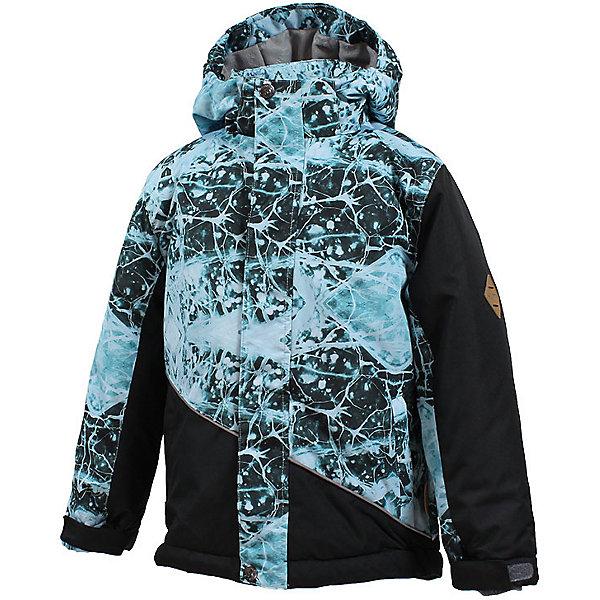 Куртка ALEX Huppa для мальчикаЗимние куртки<br>Характеристики товара:<br><br>• модель: Alex;<br>• цвет: темно - зеленый принт/ черный;<br>• состав: 100% полиэстер;<br>• утеплитель:  нового поколенияHuppaTherm,300 гр.;<br>• подкладка: полиэстер, тафта, флис;<br>• сезон: зима;<br>• температурный режим: от - 5 до - 30С;<br>• водонепроницаемость: 10000 мм;<br>• воздухопроницаемость: 10000 г/м2/24ч;<br>• все швы проклеены и не пропускают влагу;<br>• защитная планка молнии на липучке;<br>• защита подбородка от защемления;<br>• наличие внутренней снегозащиты куртки;<br>• капюшон крепится на кнопки и, при необходимости, отстегивается;<br>• эластичный шнур с фиксатором;<br>• карманы застегиваются на молнию;<br>• светоотражающие элементы в для безопасности ребенка;<br>• регулируемые рукава на липучке с дополнительным вязаным манжетом внутри; <br>• страна бренда: Финляндия;<br>• страна изготовитель: Эстония.<br><br>Куртка Alex  для мальчика изготовлена из водо и ветронепроницаемого, грязеотталкивающего материала. В куртке Alex 300 грамм утеплителя, которые обеспечат тепло и комфорт ребенку при температуре от -5 до -30 градусов.Подкладка —полиэстер, тафта, флис.<br><br>Функциональные элементы: капюшон отстегивается с помощью кнопок, защитная планка молнии на кнопках, защита подбородка от защемления, наличие внутренней снегозащиты куртки,эластичный шнур с фиксатором, карманы застегиваются на молнию,  регулируемые рукава на липучке с дополнительным вязаным манжетом внутри, все швы проклеены и не пропускают влагу,светоотражающие элементы. <br><br>Куртку Alex для мальчика бренда HUPPA  можно купить в нашем интернет-магазине.<br><br>Ширина мм: 356<br>Глубина мм: 10<br>Высота мм: 245<br>Вес г: 519<br>Цвет: зеленый<br>Возраст от месяцев: 36<br>Возраст до месяцев: 48<br>Пол: Мужской<br>Возраст: Детский<br>Размер: 104,170,164,158,152,146,140,134,128,122,116,110<br>SKU: 7025005
