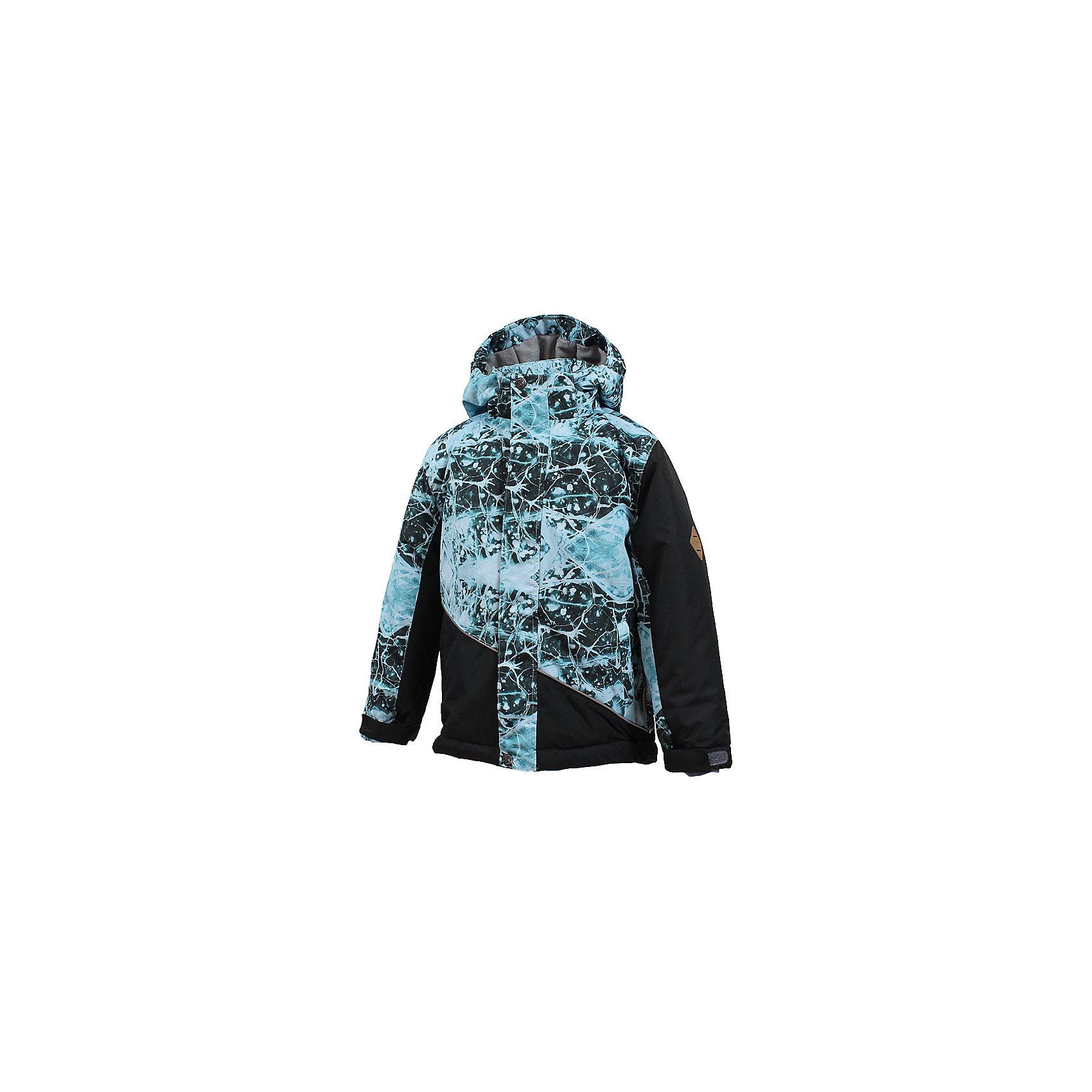 Куртка ALEX HuppaЗимние куртки<br>Характеристики товара:<br><br>• модель: Alex;<br>• цвет: темно - зеленый принт/ черный;<br>• состав: 100% полиэстер;<br>• утеплитель:  нового поколенияHuppaTherm,300 гр.;<br>• подкладка: полиэстер, тафта, флис;<br>• сезон: зима;<br>• температурный режим: от - 5 до - 30С;<br>• водонепроницаемость: 10000 мм;<br>• воздухопроницаемость: 10000 г/м2/24ч;<br>• все швы проклеены и не пропускают влагу;<br>• защитная планка молнии на липучке;<br>• защита подбородка от защемления;<br>• наличие внутренней снегозащиты куртки;<br>• капюшон крепится на кнопки и, при необходимости, отстегивается;<br>• эластичный шнур с фиксатором;<br>• карманы застегиваются на молнию;<br>• светоотражающие элементы в для безопасности ребенка;<br>• регулируемые рукава на липучке с дополнительным вязаным манжетом внутри; <br>• страна бренда: Финляндия;<br>• страна изготовитель: Эстония.<br><br>Куртка Alex  для мальчика изготовлена из водо и ветронепроницаемого, грязеотталкивающего материала. В куртке Alex 300 грамм утеплителя, которые обеспечат тепло и комфорт ребенку при температуре от -5 до -30 градусов.Подкладка —полиэстер, тафта, флис.<br><br>Функциональные элементы: капюшон отстегивается с помощью кнопок, защитная планка молнии на кнопках, защита подбородка от защемления, наличие внутренней снегозащиты куртки,эластичный шнур с фиксатором, карманы застегиваются на молнию,  регулируемые рукава на липучке с дополнительным вязаным манжетом внутри, все швы проклеены и не пропускают влагу,светоотражающие элементы. <br><br>Куртку Alex для мальчика бренда HUPPA  можно купить в нашем интернет-магазине.<br><br>Ширина мм: 356<br>Глубина мм: 10<br>Высота мм: 245<br>Вес г: 519<br>Цвет: зеленый<br>Возраст от месяцев: 108<br>Возраст до месяцев: 120<br>Пол: Унисекс<br>Возраст: Детский<br>Размер: 140,152,158,164,170,146,104,110,116,122,128,134<br>SKU: 7025005