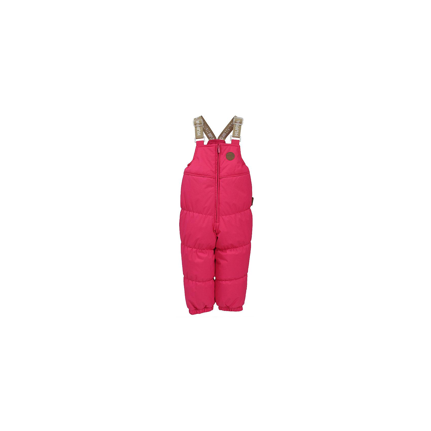 Брюки DOMAS HuppaВерхняя одежда<br>Брюки для малышей DOMAS.Водо и воздухонепроницаемость 10  000. Подкладка фланель 100% хлопок.Утеплитель 160 гр. Манжеты брюк на резинке.Петли для ступней. Резиновые подтяжки.<br>Состав:<br>100% Полиэстер<br><br>Ширина мм: 215<br>Глубина мм: 88<br>Высота мм: 191<br>Вес г: 336<br>Цвет: фуксия<br>Возраст от месяцев: 6<br>Возраст до месяцев: 9<br>Пол: Унисекс<br>Возраст: Детский<br>Размер: 74,122,116,110,104,98,92,86,80<br>SKU: 7025081