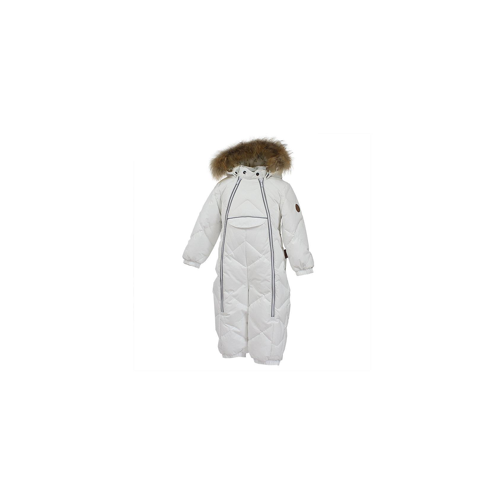 Конверт BEATA 1 HuppaВерхняя одежда<br>Характеристики товара:<br><br>• модель: Beata 1;<br>• цвет: белый;<br>• состав: 100% полиэстер;<br>• утеплитель: 50% пух, 50% перо.;<br>• подкладка: фланель,100% хлопок;<br>• сезон: зима;<br>• температурный режим: от - 5 до - 30С;<br>• водонепроницаемость: 5000 мм;<br>• воздухопроницаемость: 5000 г/м2/24ч;<br>• влагоустойчивая и дышащая ткань верхнего слоя изделияпозволяет сохранить внутри собственное тепло ребенка и препятствует попаданию извне холодного воздуха;<br>• две длинные боковые молнии;<br>• безопасный капюшон крепится на кнопки и, при необходимости, отстегивается;<br>• натуральный мех на капюшоне съемный;<br>• потайной кармашек на груди;<br>• манжеты рукавов на резинке;<br>• манжеты рукавов с отворотом у размеров 62 - 80;<br>• у брючин отсутствуют внутренние швы;<br>• добавлены силиконовые штрипки;<br>• светоотражающие детали для безопасности ребенка;<br>• страна бренда: Финляндия;<br>• страна изготовитель: Эстония.<br><br>Детский комбинезон  Beata 1 выполнен из высококачественного полиэстера. Подкладка — из 100% хлопка ( фланель). <br><br>Модель дополнена съемным капюшоном с отстегивающимся мехом. Манжеты рукавов на резинке, манжеты рукавов с отворотом у размеров 62-80. Манжеты брюк на резинке. Добавлены силиконовые штрипки. Имеются светоотражательные детали.<br><br>Вы можете приобрести детский комбинезон Beata 1 бренда Huppa(Хуппа) в нашем интернет-магазине.<br><br>Ширина мм: 356<br>Глубина мм: 10<br>Высота мм: 245<br>Вес г: 519<br>Цвет: белый<br>Возраст от месяцев: 24<br>Возраст до месяцев: 36<br>Пол: Унисекс<br>Возраст: Детский<br>Размер: 98,62,68,74,80,86,92<br>SKU: 7025211