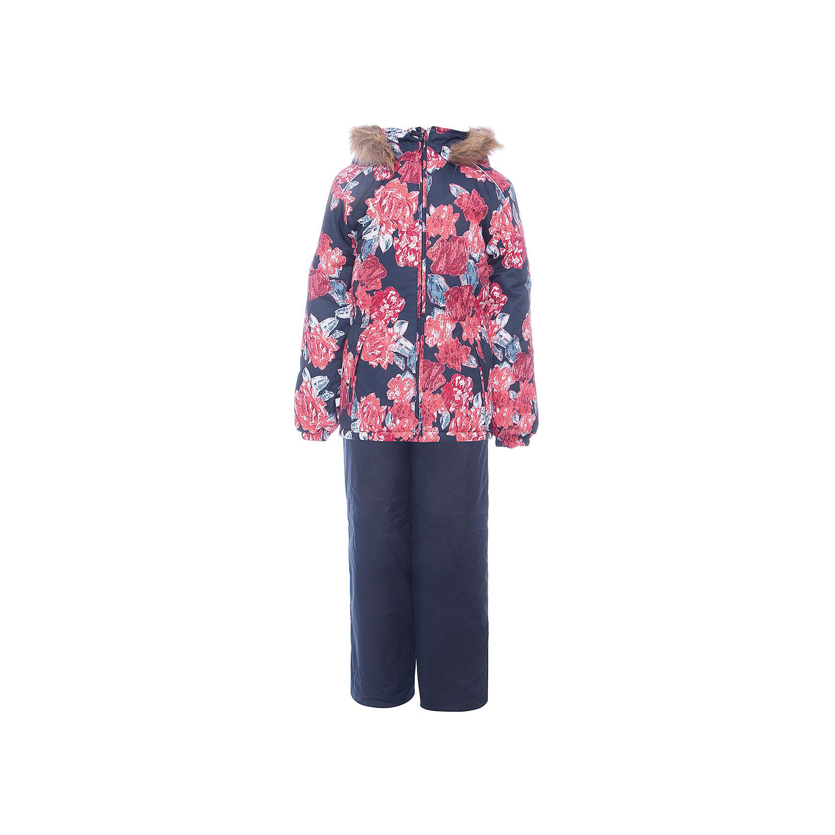 Комплект: куртка и брюки WONDER Huppa для девочкиВерхняя одежда<br>Комплект для девочек WONDER.Водо и воздухонепроницаемость  10 000.Утеплитель 300 гр куртка/160 гр брюки.Подкладка тафта, флис 100% полиэстер.Отстегивающийся капюшон с мехом.Манжеты рукавов на резинке.Регулируемые низы.Внутренняя снегозащита брюк.Швы проклеены.Резиновые подтяжки.Имеются светоотражательные элементы.<br>Состав:<br>100% Полиэстер<br><br>Ширина мм: 356<br>Глубина мм: 10<br>Высота мм: 245<br>Вес г: 519<br>Цвет: синий<br>Возраст от месяцев: 108<br>Возраст до месяцев: 120<br>Пол: Женский<br>Возраст: Детский<br>Размер: 140,92,98,104,110,116,122,128,134<br>SKU: 7027088