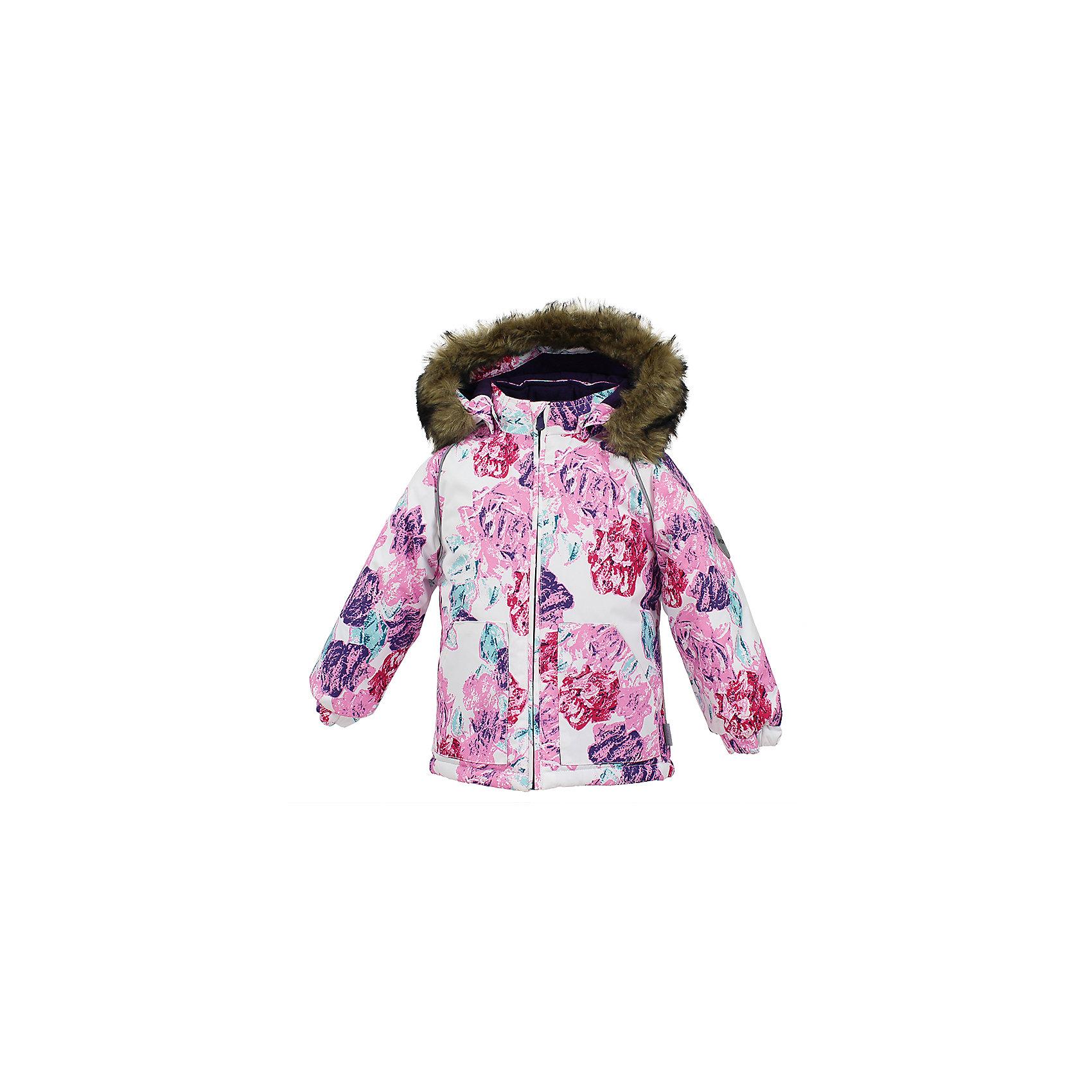 Куртка VIRGO HuppaЗимние куртки<br>Куртка для малышей VIRGO.Водо и воздухонепроницаемость 10 000. Утеплитель 300 гр. Подкладка фланель 100% хлопок. Отстегивающийся капюшон с мехом. Манжеты рукавов на резинке. Имеются светоотражательные детали.<br>Состав:<br>100% Полиэстер<br><br>Ширина мм: 356<br>Глубина мм: 10<br>Высота мм: 245<br>Вес г: 519<br>Цвет: белый<br>Возраст от месяцев: 36<br>Возраст до месяцев: 48<br>Пол: Унисекс<br>Возраст: Детский<br>Размер: 104,80,86,92,98<br>SKU: 7027210