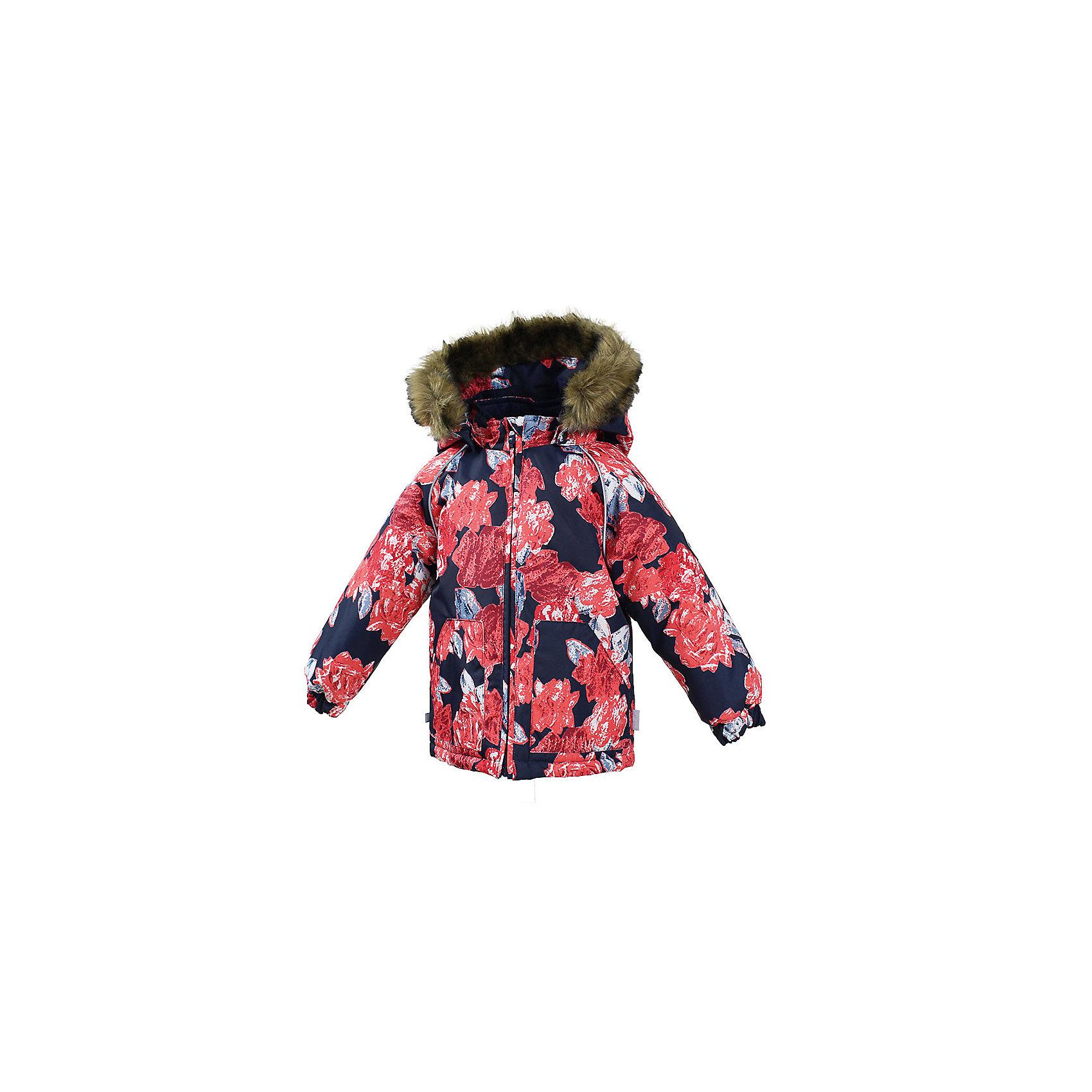 Куртка VIRGO HuppaЗимние куртки<br>Куртка для малышей VIRGO.Водо и воздухонепроницаемость 10 000. Утеплитель 300 гр. Подкладка фланель 100% хлопок. Отстегивающийся капюшон с мехом. Манжеты рукавов на резинке. Имеются светоотражательные детали.<br>Состав:<br>100% Полиэстер<br><br>Ширина мм: 356<br>Глубина мм: 10<br>Высота мм: 245<br>Вес г: 519<br>Цвет: синий<br>Возраст от месяцев: 36<br>Возраст до месяцев: 48<br>Пол: Унисекс<br>Возраст: Детский<br>Размер: 104,98,80,86,92<br>SKU: 7027228