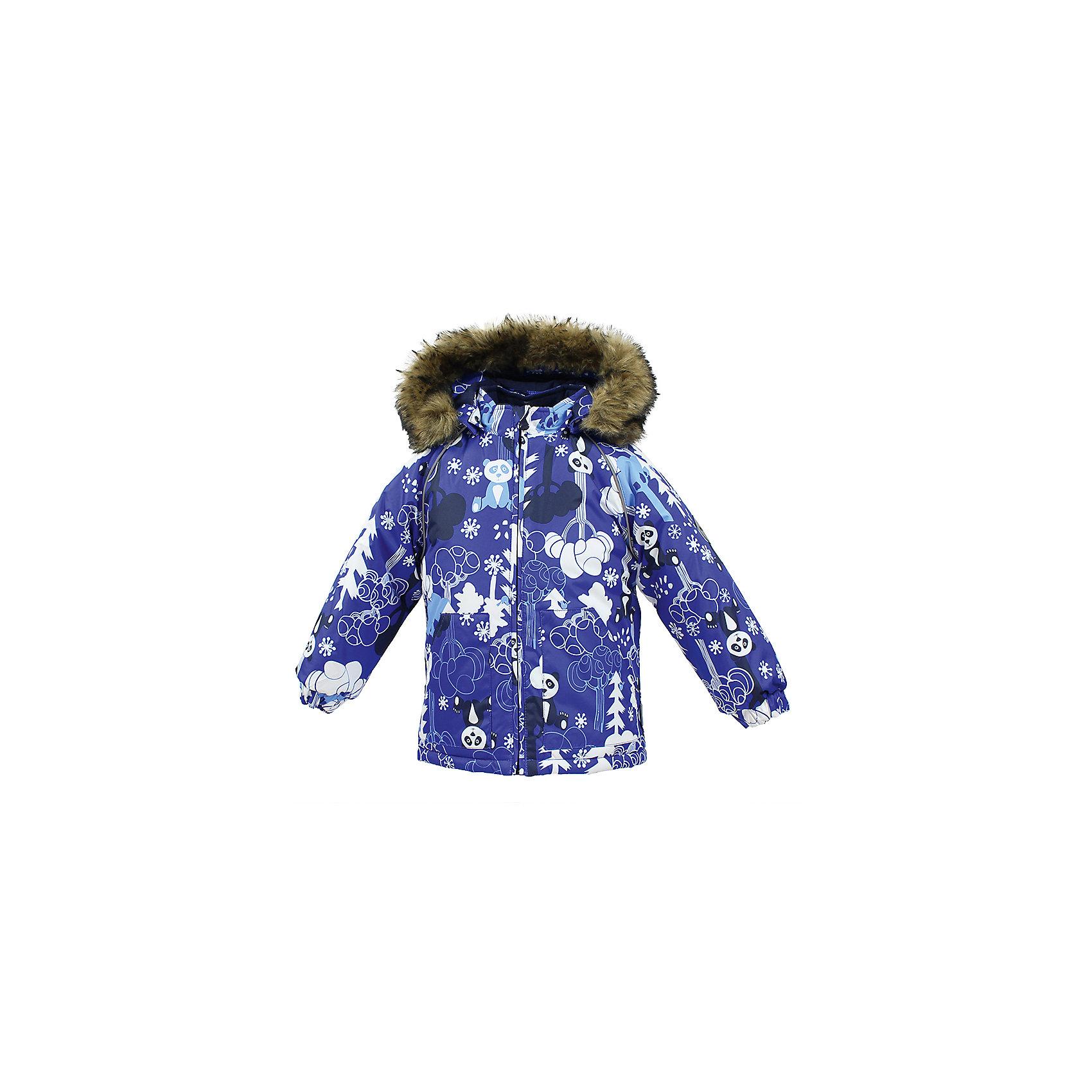 Куртка VIRGO HuppaВерхняя одежда<br>Куртка для малышей VIRGO.Водо и воздухонепроницаемость 5 000. Утеплитель 300 гр. Подкладка фланель 100% хлопок. Отстегивающийся капюшон с мехом. Манжеты рукавов на резинке. Имеются светоотражательные детали.<br>Состав:<br>100% Полиэстер<br><br>Ширина мм: 356<br>Глубина мм: 10<br>Высота мм: 245<br>Вес г: 519<br>Цвет: синий<br>Возраст от месяцев: 36<br>Возраст до месяцев: 48<br>Пол: Унисекс<br>Возраст: Детский<br>Размер: 104,80,86,92,98<br>SKU: 7027276