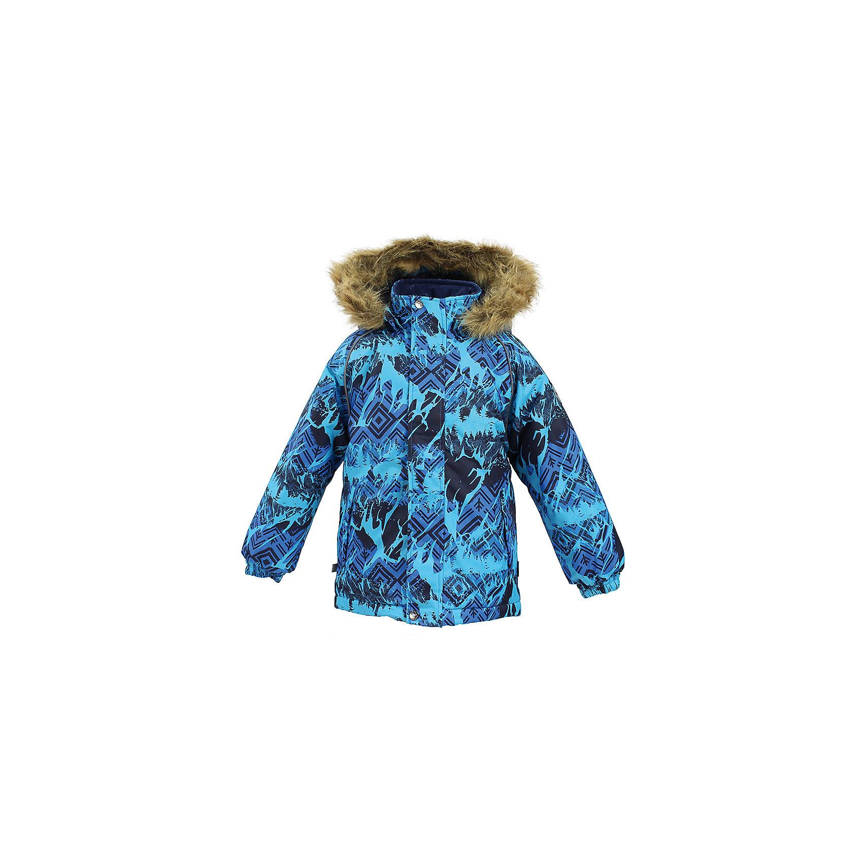 Куртка MARINEL HuppaЗимние куртки<br>Куртка для детей MARINEL.Водо и воздухонепроницаемость 10 000. Утеплитель 300 гр. Подкладка тафта, флис 100% полиэстер. Отстегивающийся капюшон с мехом. Манжеты рукавов на резинке. Имеются светоотражательные детали.<br>Состав:<br>100% Полиэстер<br><br>Ширина мм: 356<br>Глубина мм: 10<br>Высота мм: 245<br>Вес г: 519<br>Цвет: синий<br>Возраст от месяцев: 108<br>Возраст до месяцев: 120<br>Пол: Унисекс<br>Возраст: Детский<br>Размер: 140,110,116,122,128,134<br>SKU: 7027400