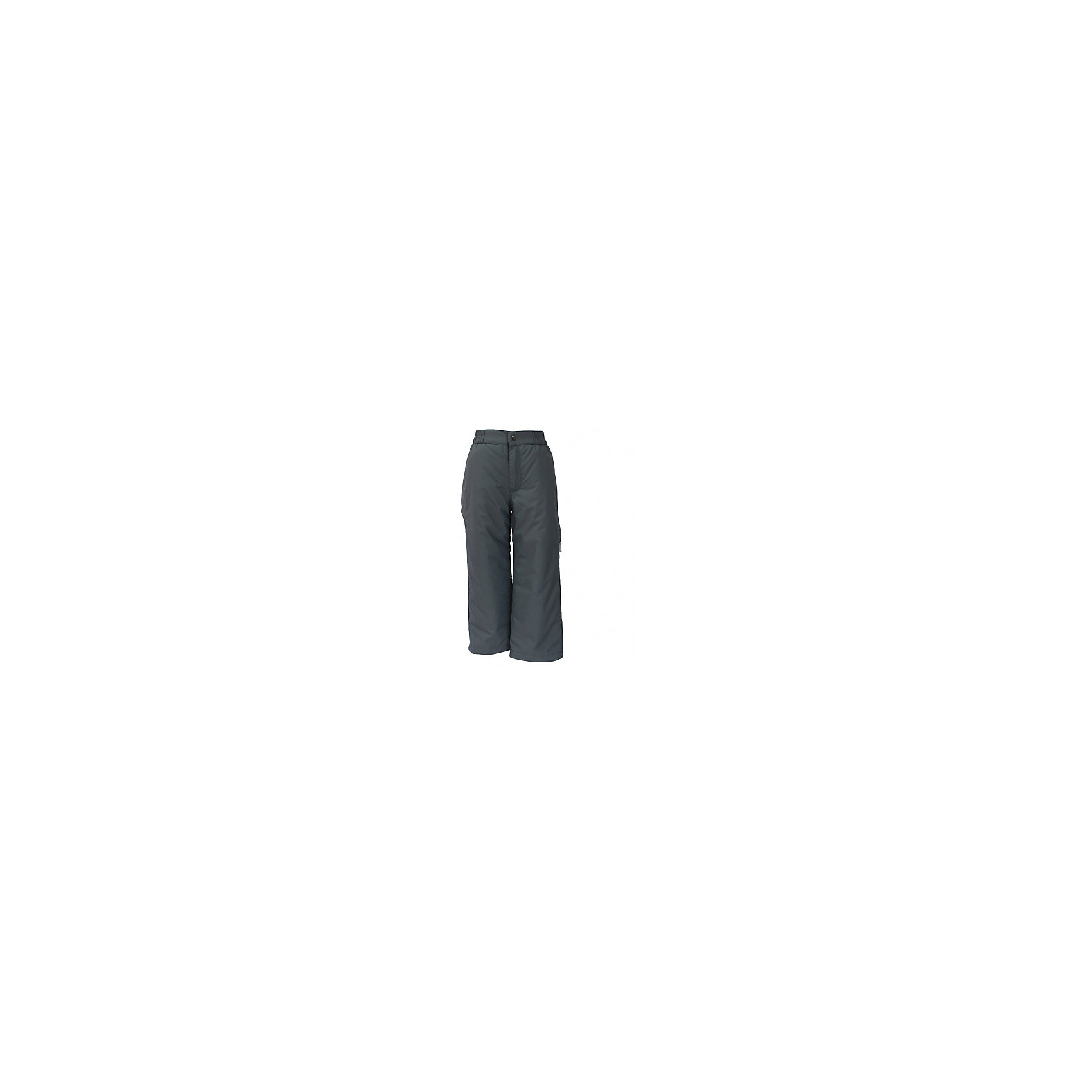 Брюки FREJA 1 HuppaВерхняя одежда<br>Брюки для детей FREJA 1.Водо и воздухонепроницаемость 10 000. Утеплитель 160 гр. Подкладка тафта 100% полиэстер.Швы проклеены. Внутренняя снегозащита брюк.Регулируемые низы. Добавлены петли для подтяжек.Имеются светоотражательные детали.<br>Состав:<br>100% Полиэстер<br><br>Ширина мм: 215<br>Глубина мм: 88<br>Высота мм: 191<br>Вес г: 336<br>Цвет: серый<br>Возраст от месяцев: 168<br>Возраст до месяцев: 180<br>Пол: Унисекс<br>Возраст: Детский<br>Размер: 170,122,128,134,140,146,152,158,164<br>SKU: 7027699