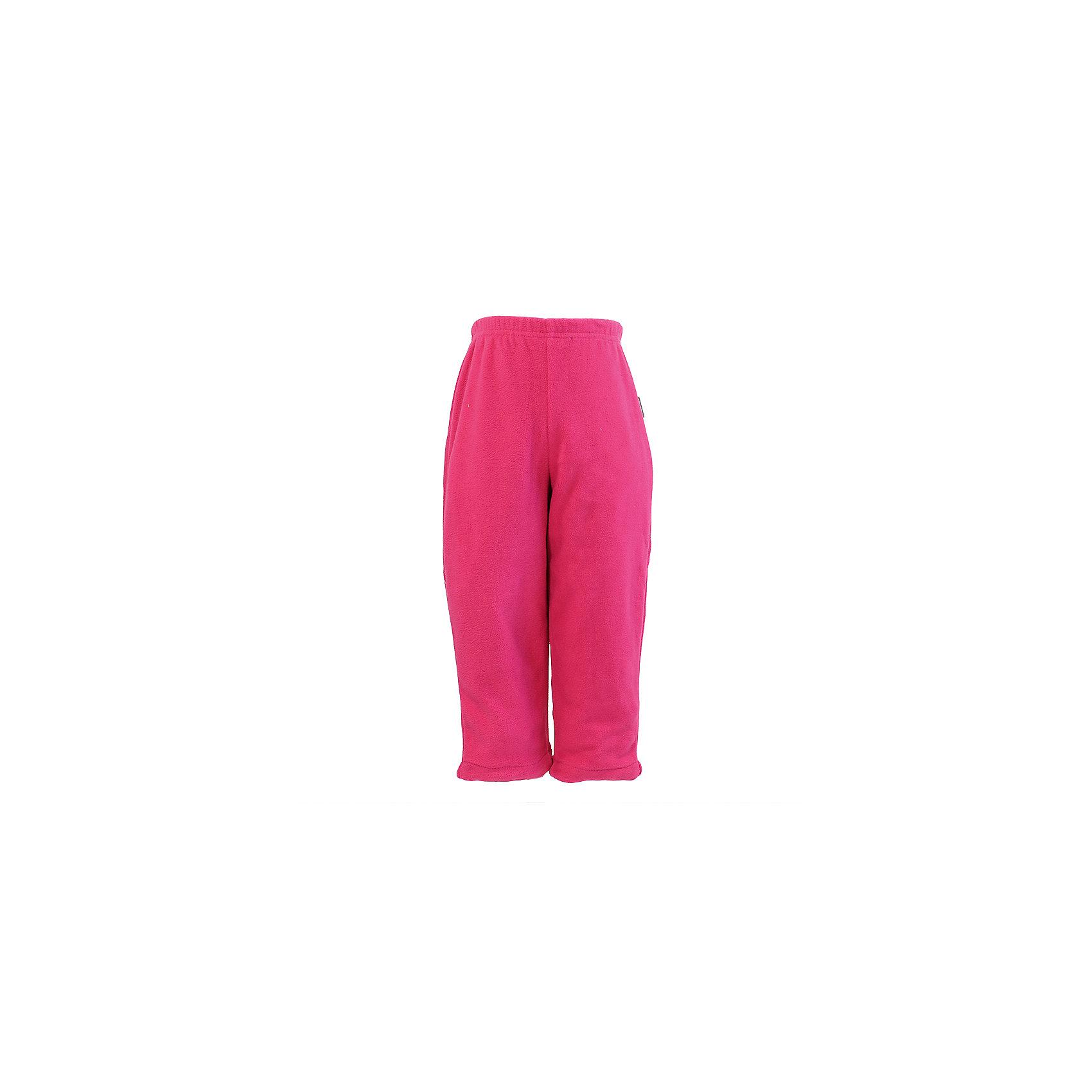 Брюки флисовые BILLY HuppaФлис и термобелье<br>Детский флисовыe штаны BILLY. Легкий и теплый флис, прекрассно подойдут для повседневного ношения в качестве поддевы под одежду, так и для домашнего использования .<br>Состав:<br>100% Полиэстер<br><br>Ширина мм: 215<br>Глубина мм: 88<br>Высота мм: 191<br>Вес г: 336<br>Цвет: фуксия<br>Возраст от месяцев: 72<br>Возраст до месяцев: 84<br>Пол: Унисекс<br>Возраст: Детский<br>Размер: 122,80,86,92<br>SKU: 7027722