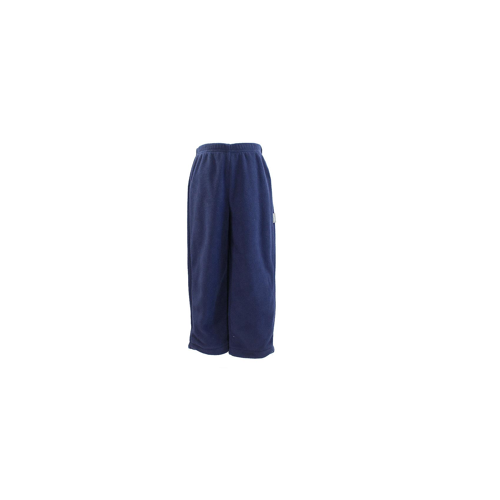 Флисовые брюки Huppa BillyФлис и термобелье<br>Характеристики товара:<br><br>• модель: Billy;<br>• цвет: темно-синий;<br>• состав: 100% полиэстер;<br>• сезон: зима;<br>• температурный режим: от +10 до - 30С;<br>• застежка: эластичная резинка на талии;<br>• штанины на мягкой эластичной резинке;<br>• светоотражающая нашивка;<br>• страна бренда: Финляндия;<br>• страна изготовитель: Эстония.<br><br>Флисовые брюки на резинке. Брюки очень мягкие и приятные на ощупь. Можно носить как верхнюю одежду в прохладные деньки и использовать как дополнительный утепленный слой под верхней одеждой зимой. Брюки на резинке с эластичными штанинами внизу..<br><br>Флисовые брюки Huppa Billy (Хуппа) можно купить в нашем интернет-магазине.<br><br>Ширина мм: 215<br>Глубина мм: 88<br>Высота мм: 191<br>Вес г: 336<br>Цвет: синий<br>Возраст от месяцев: 72<br>Возраст до месяцев: 84<br>Пол: Унисекс<br>Возраст: Детский<br>Размер: 122,80,86,92<br>SKU: 7027727