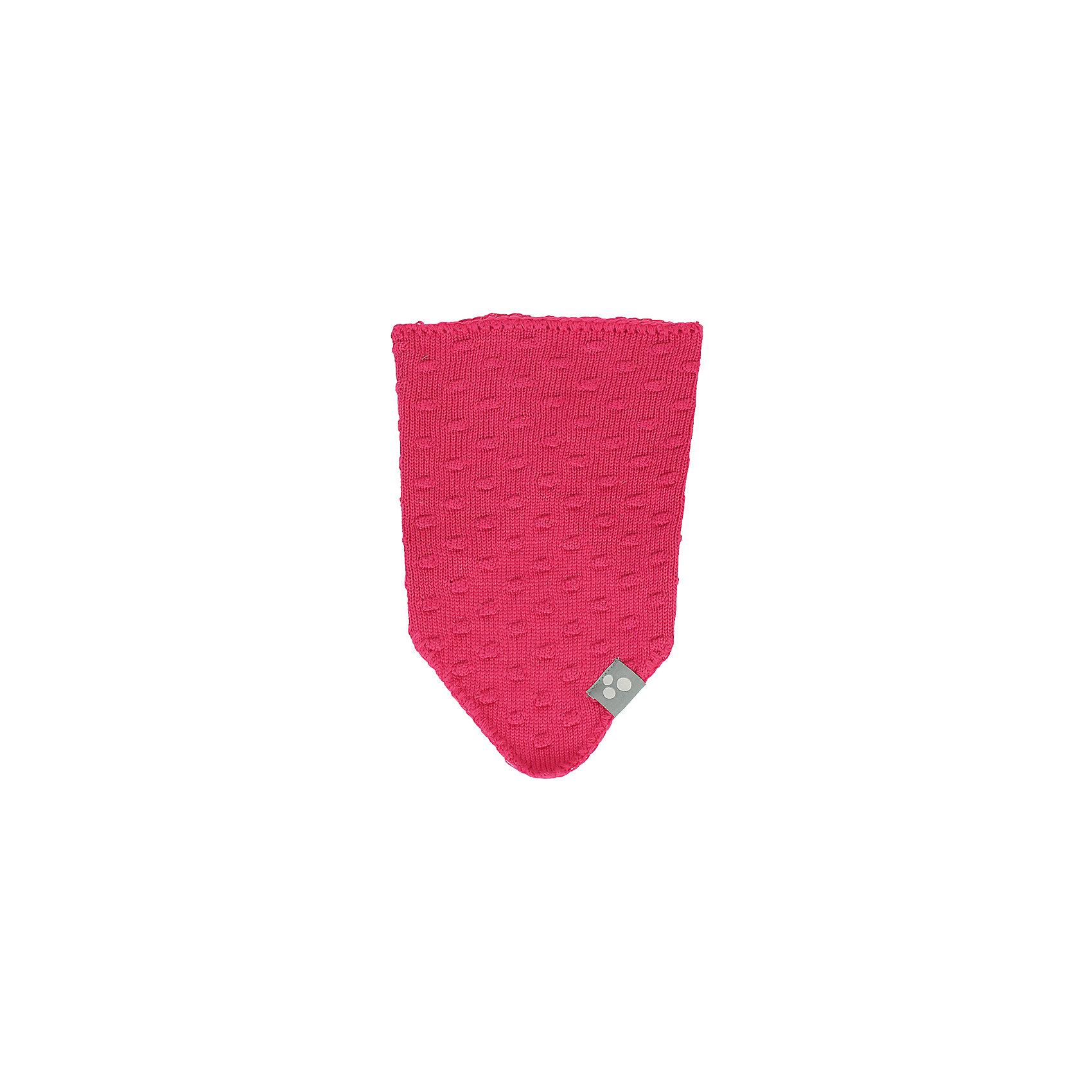 Манишка Huppa Lenna 1Верхняя одежда<br>Характеристики товара:<br><br>• модель: Lenna;<br>• цвет: фуксия;<br>• состав: 50% шерсть, 50% акрил;<br>• сезон: зима;<br>• температурный режим: от +5 до - 30С;<br>• застежка: три кнопки сзади;<br>• особенности: вязаная, шерстяная;<br>• светоотражающая нашивка;<br>• страна бренда: Финляндия;<br>• страна изготовитель: Эстония.<br><br>Детская манишка Lenna 1. Детская яркая манишка придаст индивидуальность и защитит шею вашего ребенка в холодную погоду. Манишка застегивается на три кнопки сзади.<br><br>Манишку Huppa Lenna 1 (Хуппа) можно купить в нашем интернет-магазине.<br><br>Ширина мм: 88<br>Глубина мм: 155<br>Высота мм: 26<br>Вес г: 106<br>Цвет: фуксия<br>Возраст от месяцев: 0<br>Возраст до месяцев: 3<br>Пол: Унисекс<br>Возраст: Детский<br>Размер: one size<br>SKU: 7027740