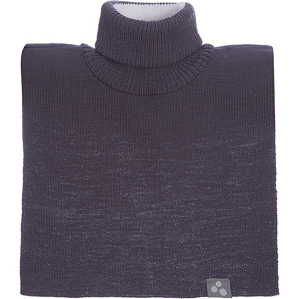 Манишка Huppa CoraВерхняя одежда<br>Характеристики товара:<br><br>• модель: Cora;<br>• цвет: серый;<br>• состав: 50% шерсть, 50% полиакрил;<br>• подкладка: 100% хлопок;<br>• сезон: зима;<br>• температурный режим: от +5 до - 30С;<br>• особенности: вязаная, шерстяная;<br>• страна бренда: Финляндия;<br>• страна изготовитель: Эстония.<br><br>Детская манишка Cora. Теплая вязаная манишка на хлопковой подкладке, защитит шейку вашего малыша в холодную погоду. <br><br>Манишку Huppa Cora (Хуппа) можно купить в нашем интернет-магазине.<br><br>Ширина мм: 88<br>Глубина мм: 155<br>Высота мм: 26<br>Вес г: 106<br>Цвет: серый<br>Возраст от месяцев: 72<br>Возраст до месяцев: 132<br>Пол: Унисекс<br>Возраст: Детский<br>Размер: 55-57,47-49<br>SKU: 7027745