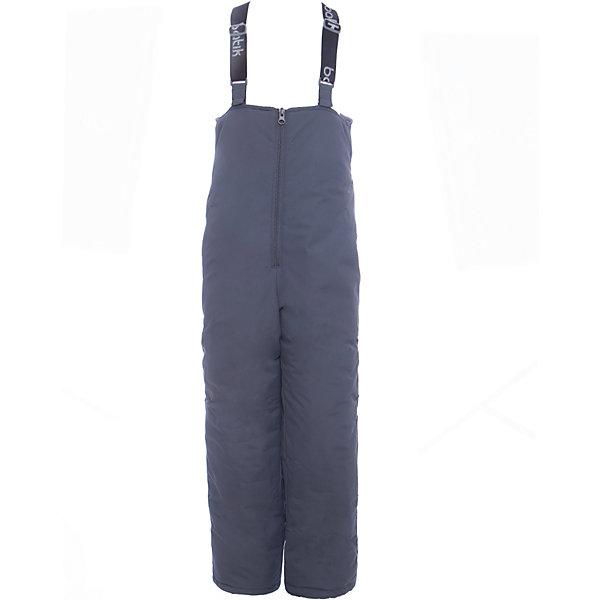 Полукомбинезон Робин Batik для мальчикаВерхняя одежда<br>Характеристики товара:<br><br>• цвет: графит<br>• состав ткани: таслан<br>• подкладка: поларфлис<br>• утеплитель: слайтекс<br>• сезон: зима<br>• мембранное покрытие<br>• температурный режим: от -35 до 0<br>• водонепроницаемость: 5000 мм <br>• паропроницаемость: 5000 г/м2<br>• плотность утеплителя: 150 г/м2<br>• застежка: молния<br>• лямки регулируются<br>• страна бренда: Россия<br>• страна изготовитель: Россия<br><br>Теплый полукомбинезон для ребенка отличается стильным дизайном, разработанным специально для детей. Этот детский полукомбинезон дополнен регулирующимися лямками. Зимний мембранный полукомбинезон для мальчика легко чистится и долго служит. Детский полукомбинезон сделан легкого, качественного и теплого материала. <br><br>Полукомбинезон Робин Batik (Батик) для мальчика можно купить в нашем интернет-магазине.<br>Ширина мм: 215; Глубина мм: 88; Высота мм: 191; Вес г: 336; Цвет: серый; Возраст от месяцев: 60; Возраст до месяцев: 72; Пол: Мужской; Возраст: Детский; Размер: 116,122,128,134,140,98,104,110; SKU: 7028023;