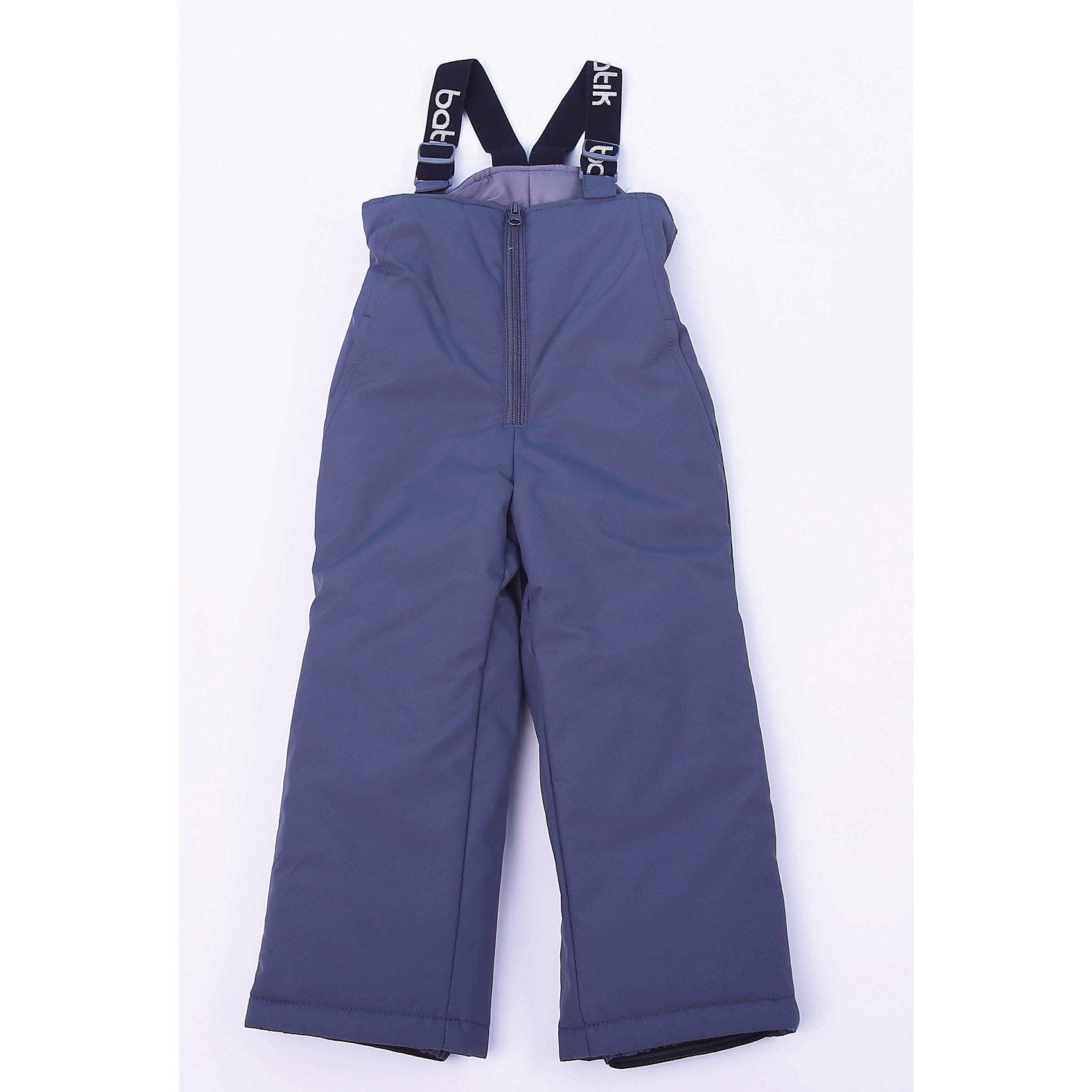 Полукомбинезон Робин Batik для девочкиВерхняя одежда<br>Полукомбинезон Робин Batik для девочки <br>Верхняя ткань обладает водоотталкивающими и ветрозащитными свойствами мембраны. Полукомбинезон с отстегивающимися лямками.<br>Состав:<br>Ткань верха - TASLON OXFORD;  Утеплитель - Слайтекс 150;  Подкладка - Полиэстер;<br><br>Ширина мм: 215<br>Глубина мм: 88<br>Высота мм: 191<br>Вес г: 336<br>Цвет: серый<br>Возраст от месяцев: 108<br>Возраст до месяцев: 120<br>Пол: Женский<br>Возраст: Детский<br>Размер: 140,122,128,134<br>SKU: 7028050
