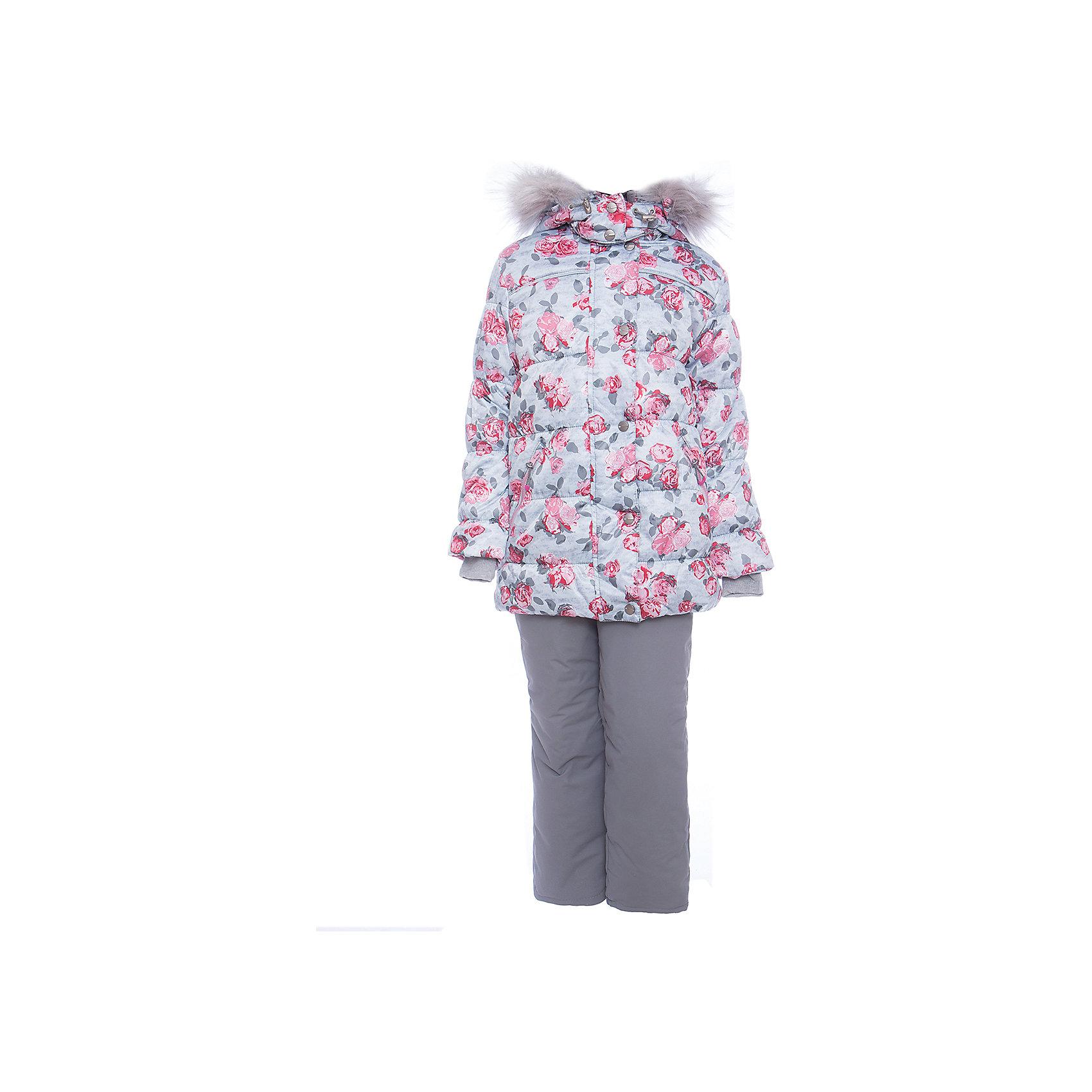 Комплект: куртка и полукомбенизон Белла BatikВерхняя одежда<br>Характеристики товара:<br><br>• цвет: красный<br>• комплектация: куртка и полукомбинезон <br>• состав ткани: твил<br>• подкладка: поларфлис<br>• утеплитель: слайтекс, синтепон <br>• сезон: зима<br>• мембранное покрытие<br>• температурный режим: от -35 до 0<br>• водонепроницаемость: 5000 мм <br>• паропроницаемость: 5000 г/м2<br>• плотность утеплителя: куртка - 300 г/м2, полукомбинезон - 200 г/м2<br>• застежка: молния<br>• капюшон: с мехом, отстегивается<br>• встроенный термодатчик<br>• страна бренда: Россия<br>• страна изготовитель: Россия<br><br>Зимний комплект Batik для девочки дополнен продуманными элементами, обеспечивающими тепло и комфорт. Капюшон, карманы, молния - всё это делает зимний комплект очень удобным. Верх мембранного комплекта плотный и износостойкий, подкладка детского комплекта сделана из мягкого флиса.<br><br>Комплект: куртка и полукомбинезон Белла Batik (Батик) для девочки можно купить в нашем интернет-магазине.<br><br>Ширина мм: 356<br>Глубина мм: 10<br>Высота мм: 245<br>Вес г: 519<br>Цвет: красный<br>Возраст от месяцев: 60<br>Возраст до месяцев: 72<br>Пол: Унисекс<br>Возраст: Детский<br>Размер: 116,122,104,110<br>SKU: 7028172