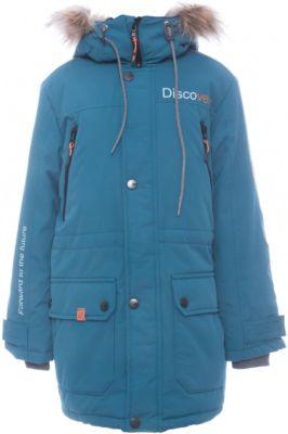 Куртка Томас Batik для мальчика фото-1