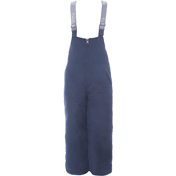 Полукомбинезон Вспышка Batik для девочкиВерхняя одежда<br>Характеристики товара:<br><br>• цвет: синий<br>• состав ткани: таслан<br>• подкладка: полиэстер<br>• утеплитель: слайтекс<br>• сезон: зима<br>• мембранное покрытие<br>• температурный режим: от -35 до 0<br>• водонепроницаемость: 5000 мм <br>• паропроницаемость: 5000 г/м2<br>• плотность утеплителя: 200 г/м2<br>• застежка: молния<br>• лямки регулируются<br>• страна бренда: Россия<br>• страна изготовитель: Россия<br><br>Практичный мембранный полукомбинезон для девочки сделан из прочного материала, который легко чистится и долго служит. Теплый полукомбинезон для ребенка отличается стильным продуманным дизайном - специально для детей. Этот детский полукомбинезон дополнен регулирующимися лямками - его легко подогнать под рост ребенка. <br><br>Полукомбинезон Вспышка Batik (Батик) для девочки можно купить в нашем интернет-магазине.<br><br>Ширина мм: 215<br>Глубина мм: 88<br>Высота мм: 191<br>Вес г: 336<br>Цвет: синий<br>Возраст от месяцев: 108<br>Возраст до месяцев: 120<br>Пол: Женский<br>Возраст: Детский<br>Размер: 140,98,104,110,116,122,128,134<br>SKU: 7028516