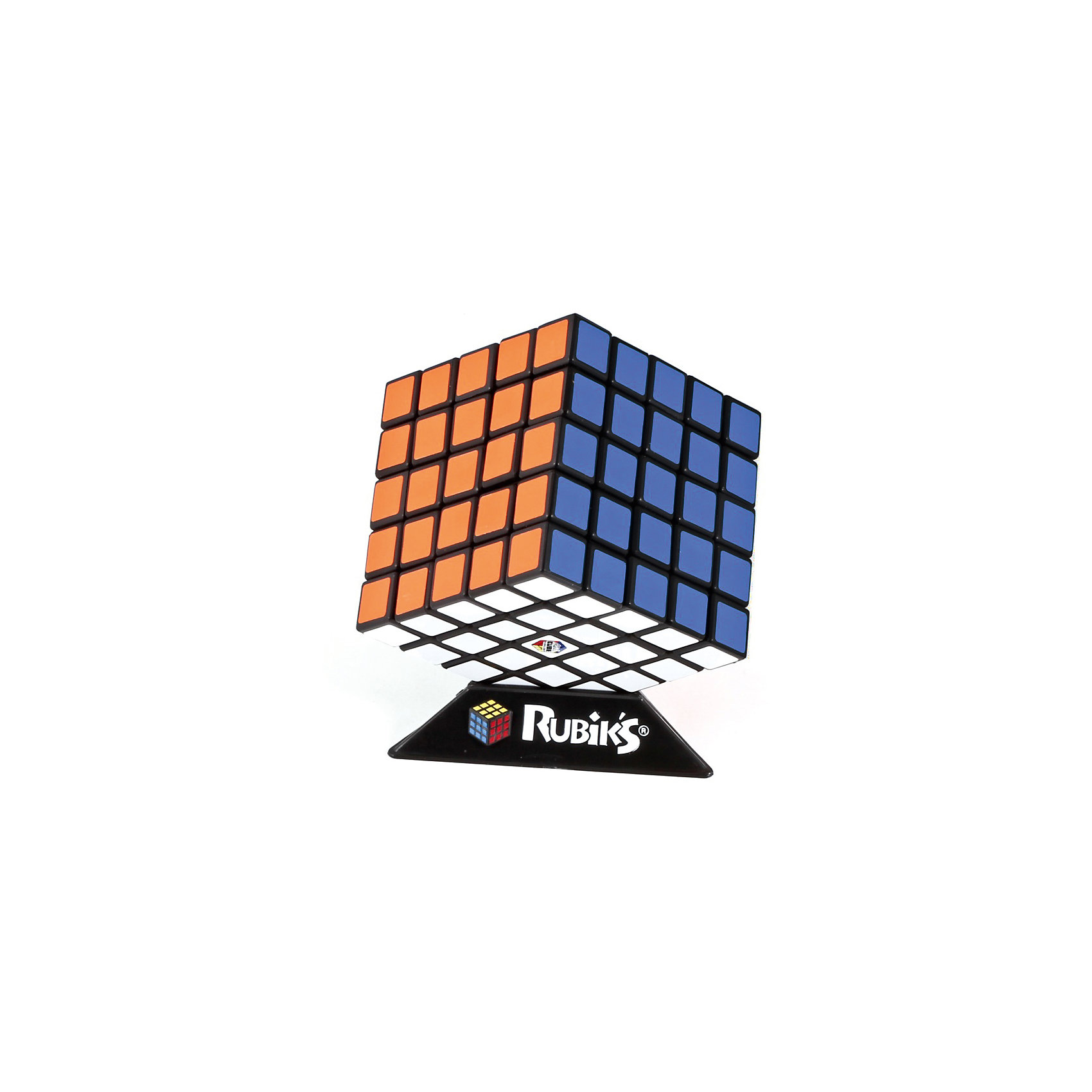 Кубик Рубика 5х5,  Rubik's от myToys