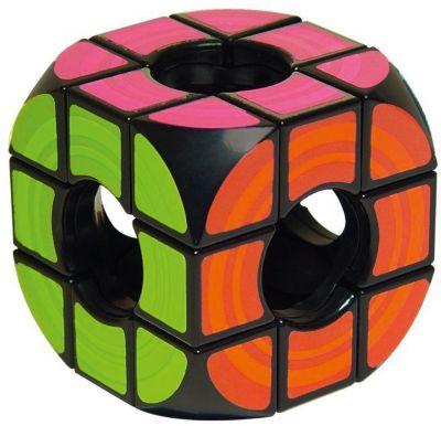 убик –убика ѕустой, Rubik's