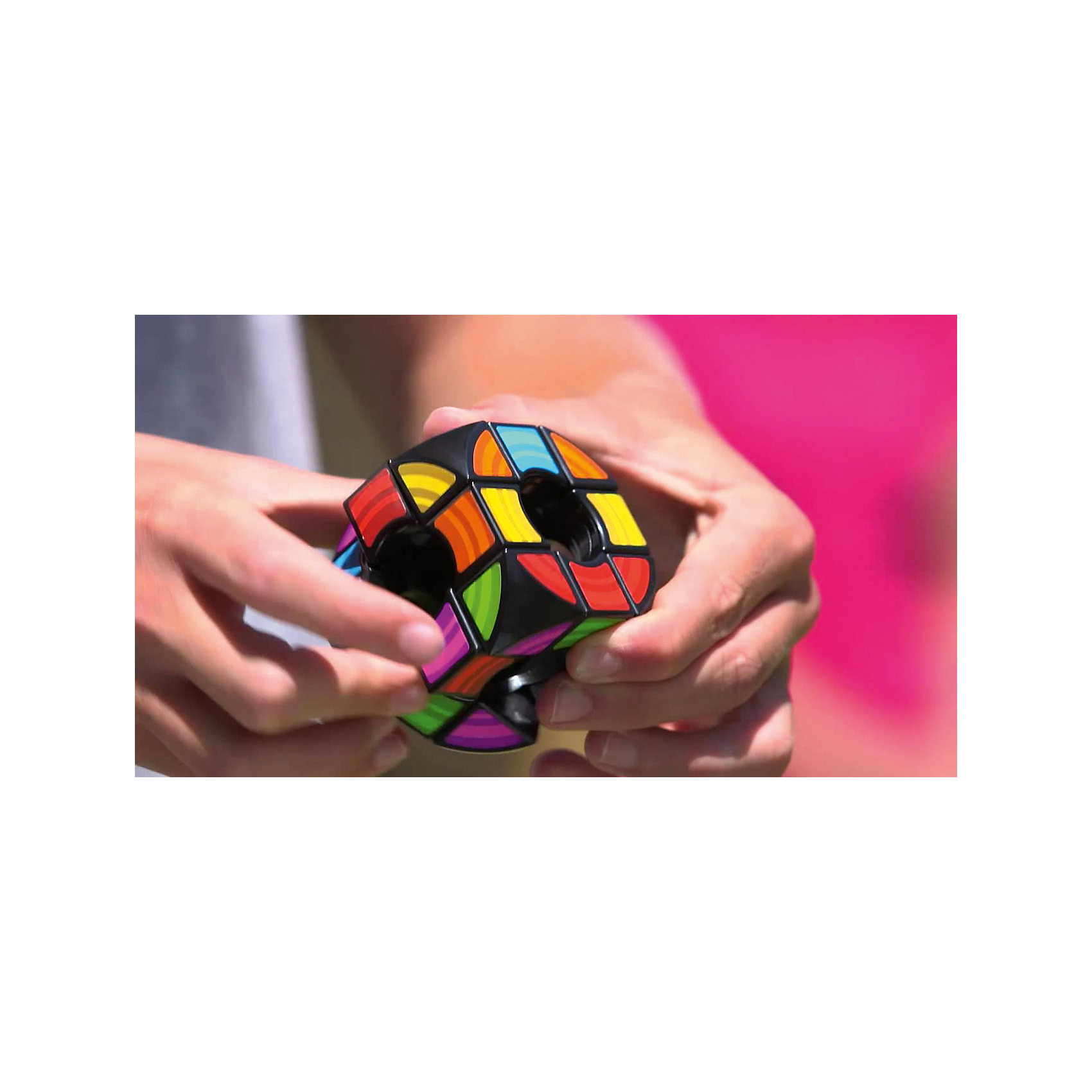 Кубик Рубика Пустой,  Rubik's от myToys