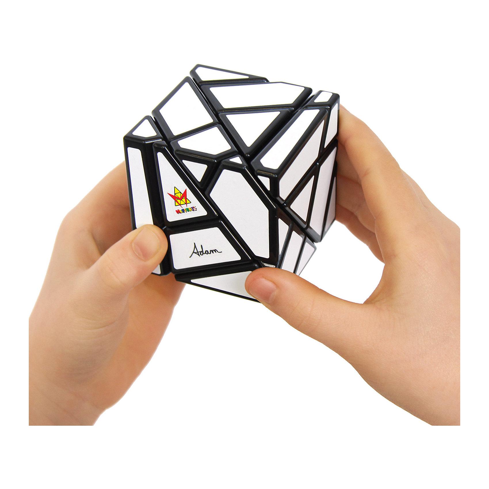 Головоломка Meffert's Куб Призрак от myToys