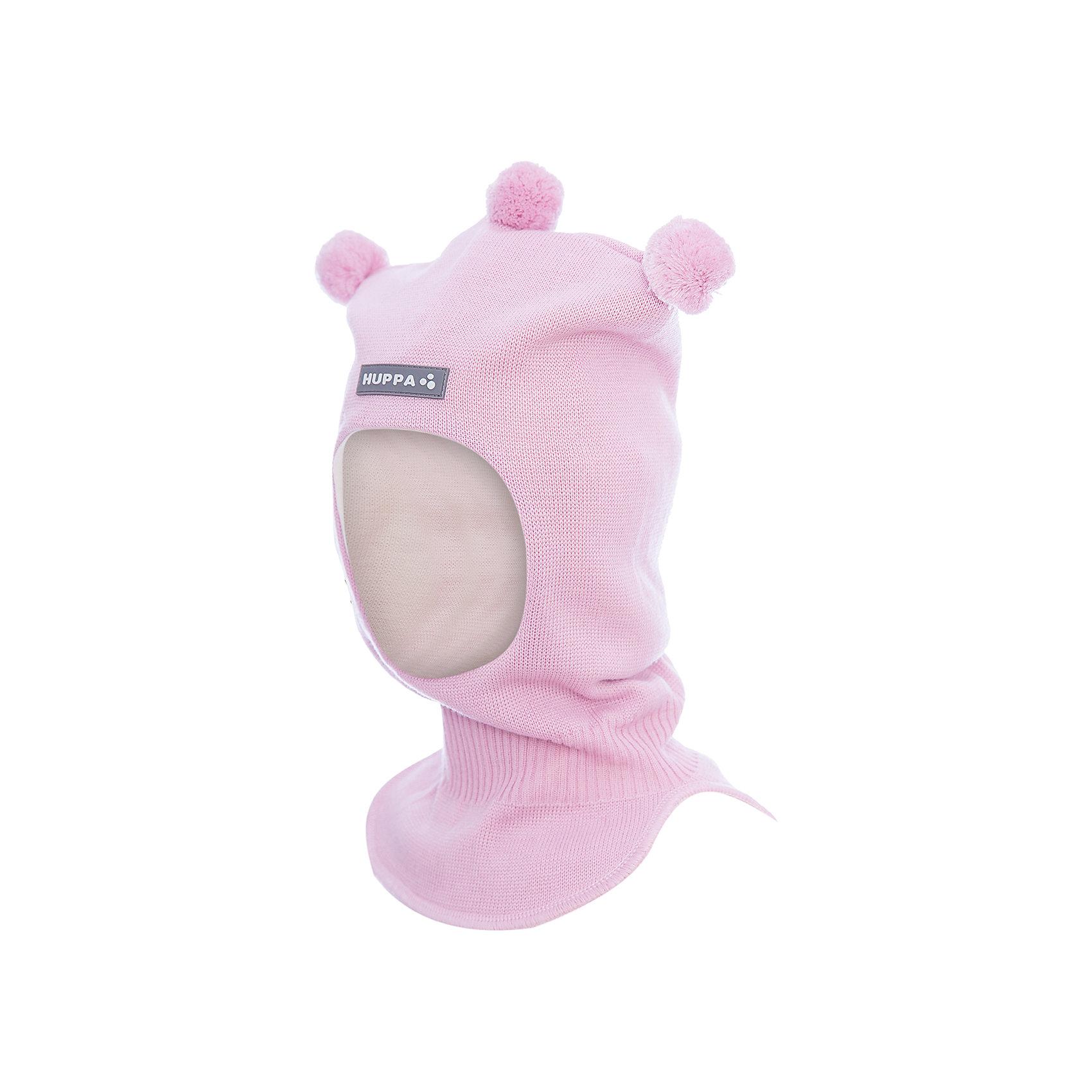 Шапка-шлем COCO HuppaГоловные уборы<br>Вязаная шапка-шлем для детей COCO. Теплая вязанная шапочка-шлем на хлопковой подкладке, прекрассно подойдет для повседневных прогулок в холодное время года.<br>Состав:<br>50% мерс.шерсть, 50% акрил<br><br>Ширина мм: 89<br>Глубина мм: 117<br>Высота мм: 44<br>Вес г: 155<br>Цвет: розовый<br>Возраст от месяцев: 36<br>Возраст до месяцев: 72<br>Пол: Унисекс<br>Возраст: Детский<br>Размер: 51-53<br>SKU: 7029367