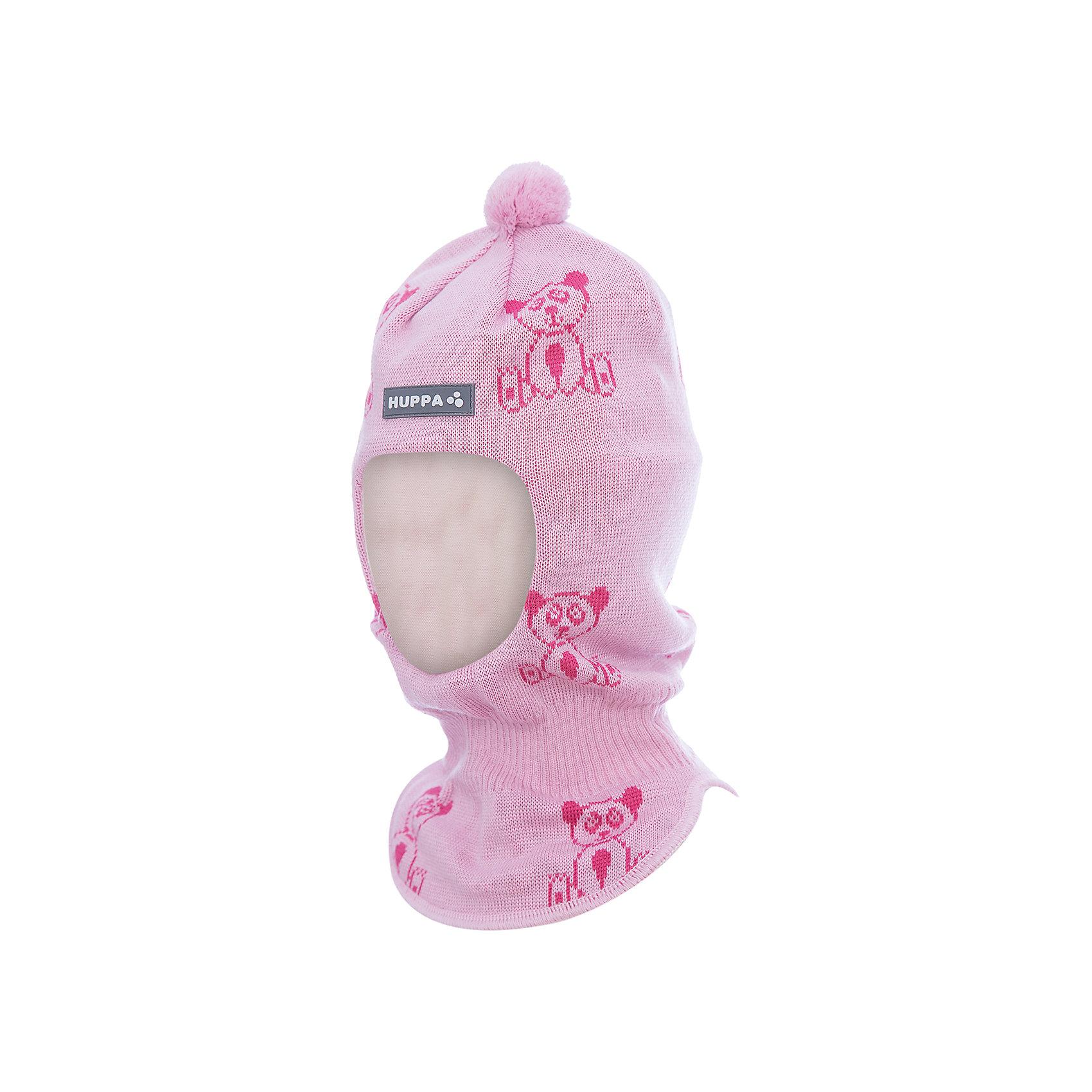 Шапка-шлем Huppa KeldaГоловные уборы<br>Вязаная шапка-шлем для детей KELDA.Теплая вязаная шапочка на хлопковой подкладке, прекрассно подойдет для повседневных прогулок в холодную погоду.<br>Состав:<br>50% мерс.шерсть, 50% акрил<br><br>Ширина мм: 89<br>Глубина мм: 117<br>Высота мм: 44<br>Вес г: 155<br>Цвет: розовый<br>Возраст от месяцев: 3<br>Возраст до месяцев: 12<br>Пол: Унисекс<br>Возраст: Детский<br>Размер: 43-45,51-53,47-49<br>SKU: 7029369