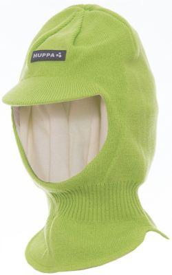 Шапка-Шлем Huppa Sindre Для Мальчика