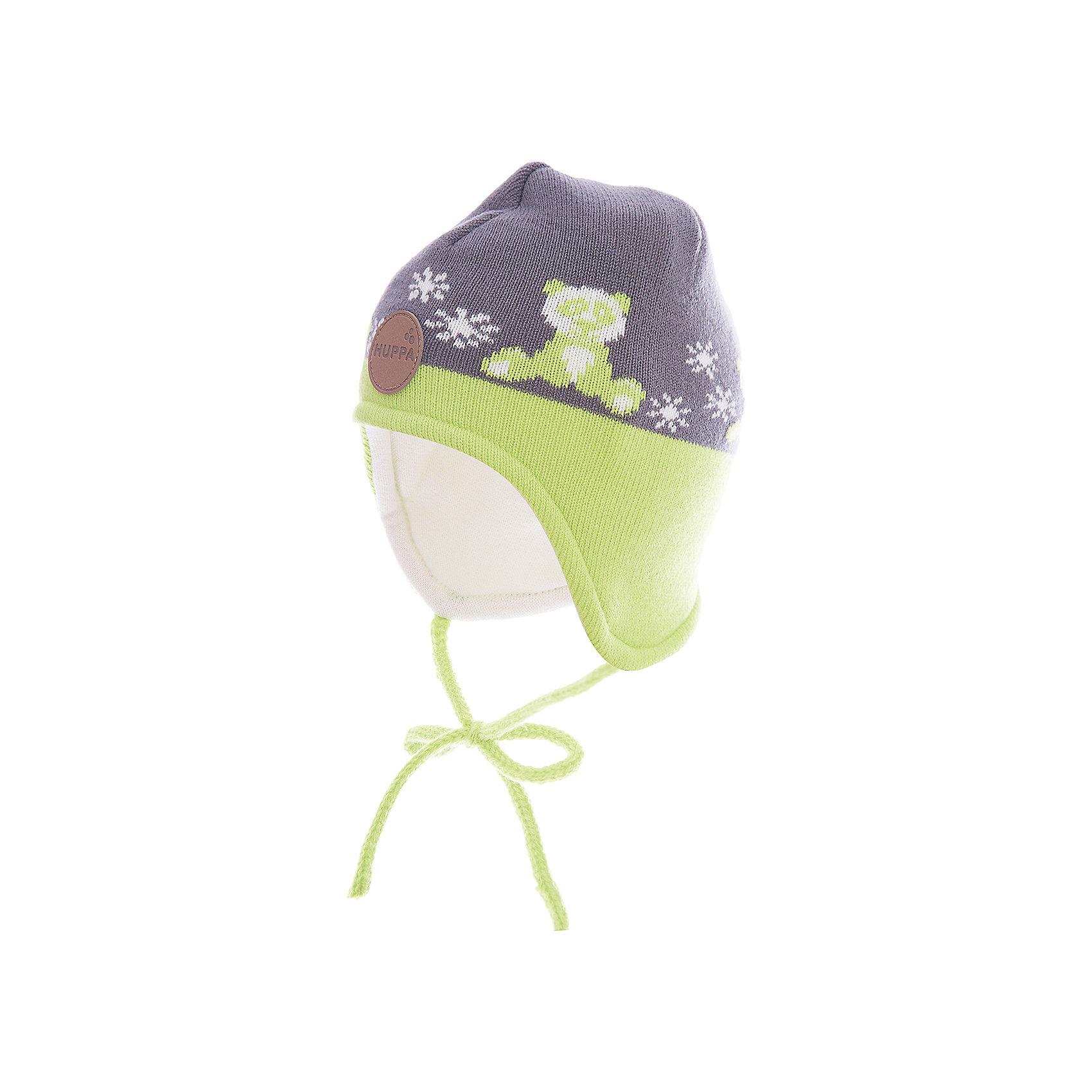 Шапка Huppa Karro 1Головные уборы<br>Вязаная детская шапка KARRO 1.Утеплитель 40 гр. Теплая вязанная шапочка ,прекрассно подойдет для повседневных прогулок в холодную погоду.<br>Состав:<br>100% акрил<br><br>Ширина мм: 89<br>Глубина мм: 117<br>Высота мм: 44<br>Вес г: 155<br>Цвет: серый<br>Возраст от месяцев: 3<br>Возраст до месяцев: 12<br>Пол: Унисекс<br>Возраст: Детский<br>Размер: 43-45,51-53,47-49<br>SKU: 7029448