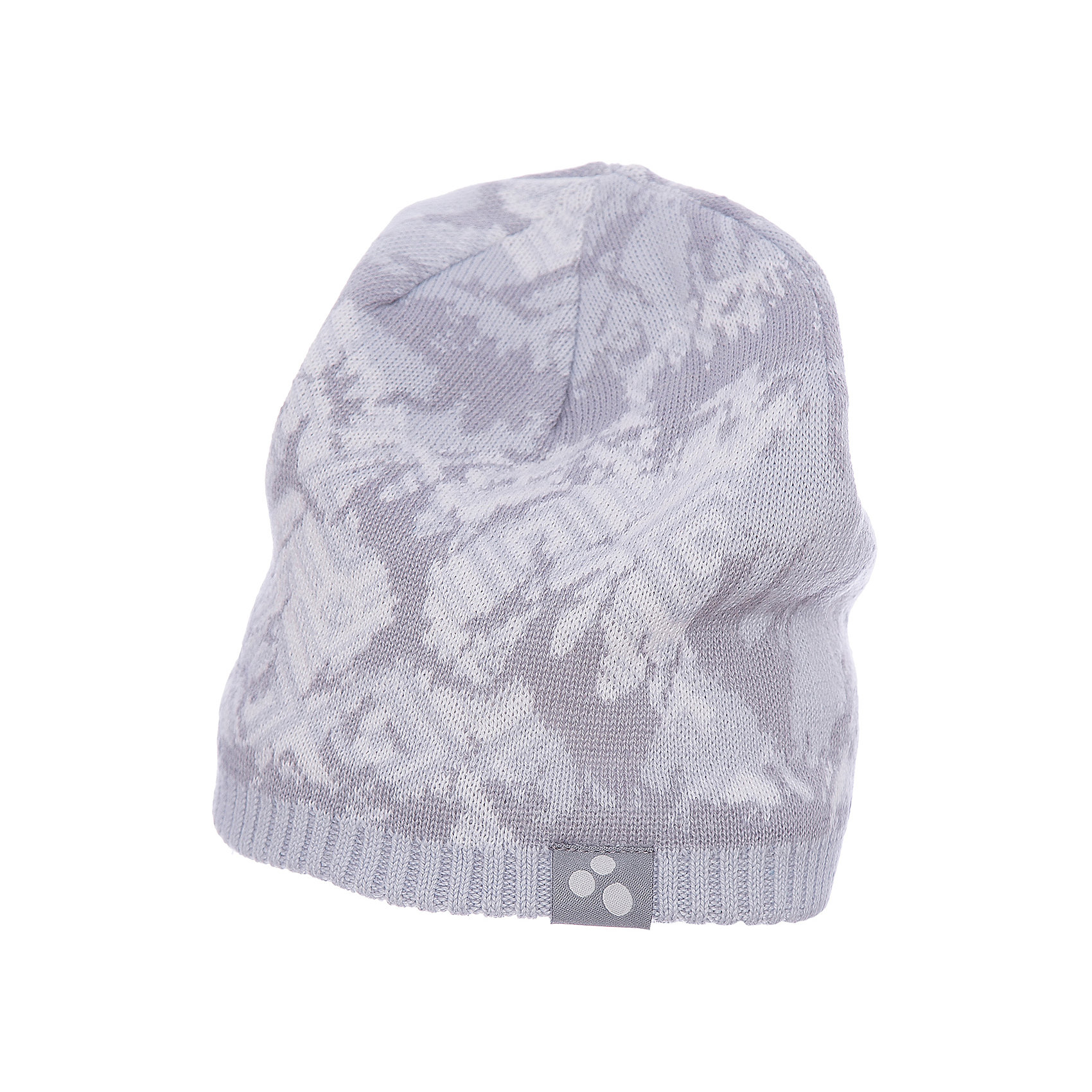 Шапка MOUNT HuppaЗимние<br>Вязаная детская шапка MOUNT.Теплая яркая вязанная шапочка на мягкой хлопковой подкладке , прекрассно подойдет для повседневных прогулок в холодную погоду.<br>Состав:<br>50% мерс.шерсть, 50% акрил<br><br>Ширина мм: 89<br>Глубина мм: 117<br>Высота мм: 44<br>Вес г: 155<br>Цвет: белый<br>Возраст от месяцев: 12<br>Возраст до месяцев: 24<br>Пол: Унисекс<br>Возраст: Детский<br>Размер: 47-49,57-59,55-57,51-53<br>SKU: 7029456