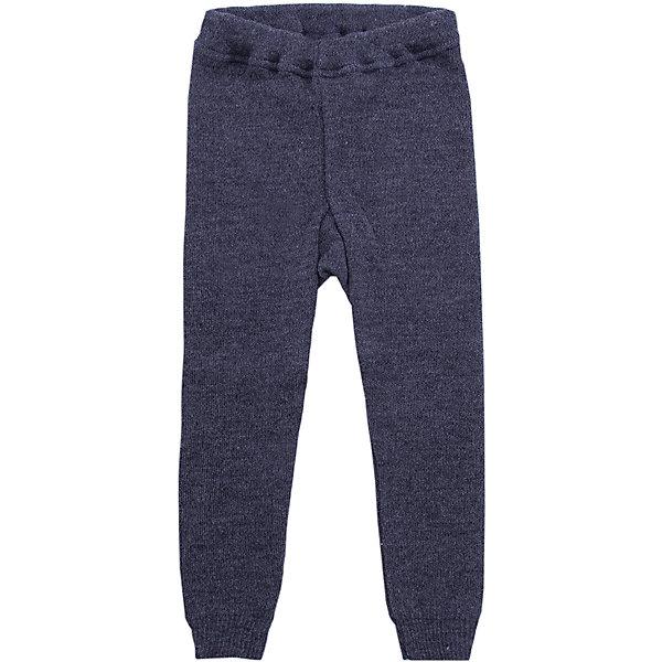 Рейтузы  Гладь  Уси-ПусиПолзунки и штанишки<br>Характеристики товара:<br><br>• цвет: темно-серые;<br>• состав ткани: 50% шерсть, 50% пан;<br>• пояс на внутренней резинке;<br>• низ штанишек на манжете;<br>• высокая посадка;<br>• особенности модели: вязаная, однотонная;<br>• сезон: зима, весна - осень;<br>• страна бренда: Россия;<br>• страна изготовитель: Россия.<br><br>Рейтузы «Гладь» имеют высокую посадку, нежную резинку, которая надежно закрепит штанишки на малыше,низ штанишек на манжете.<br><br>Наличие шерсти в составе ткани делает рейтузы очень теплыми, поэтому даже в холодное время года ребенку в них будет комфортно.<br><br>Вязаные рейтузы «Гладь» Уси-Пуси можно купить в нашем интернет-магазине.<br><br>Ширина мм: 215<br>Глубина мм: 88<br>Высота мм: 191<br>Вес г: 336<br>Цвет: серый<br>Возраст от месяцев: 6<br>Возраст до месяцев: 9<br>Пол: Унисекс<br>Возраст: Детский<br>Размер: 68/74,110/116,98/104,92/98,80/86,74/80<br>SKU: 7029493